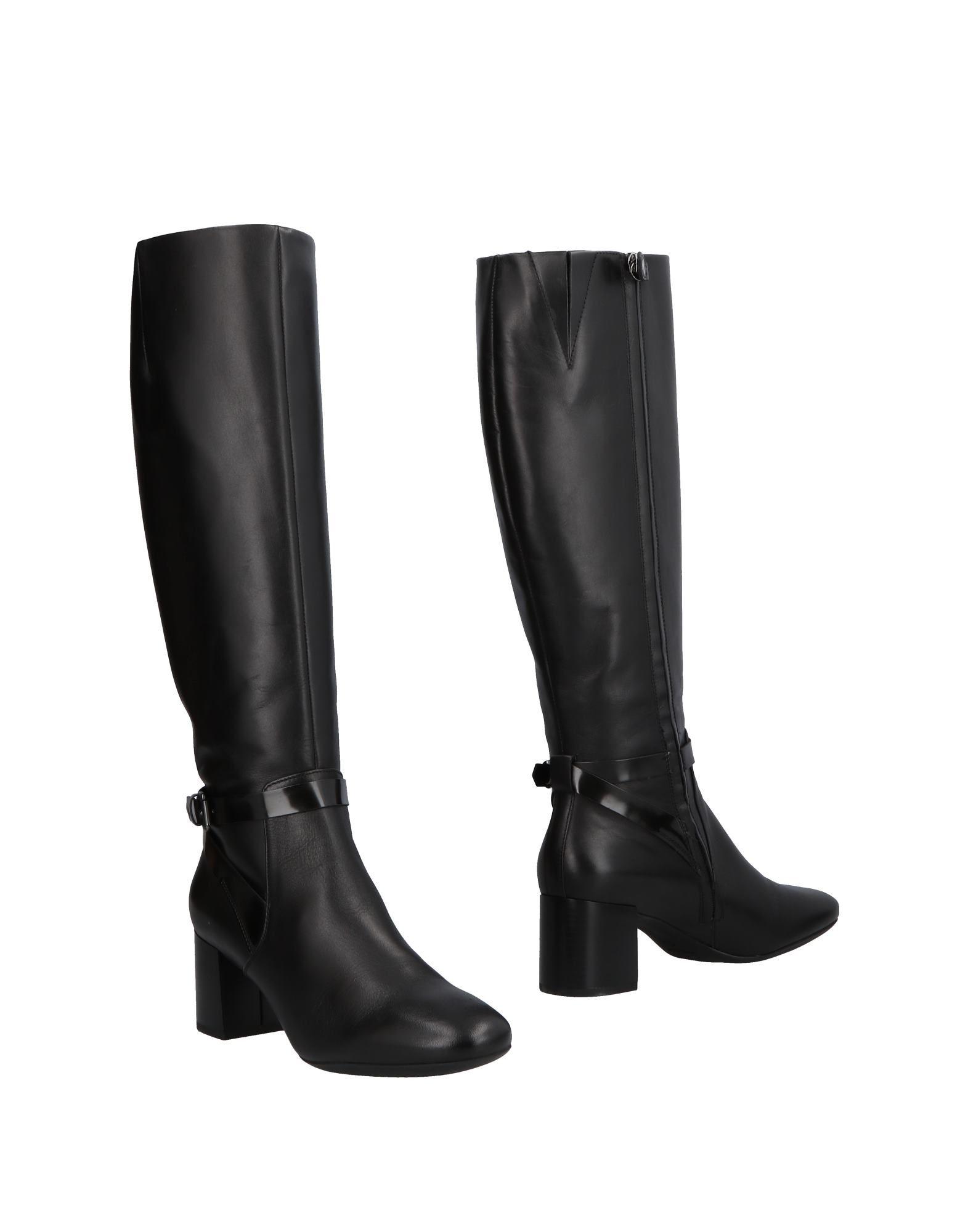 Moda Stivali Geox Donna - 11499128BS