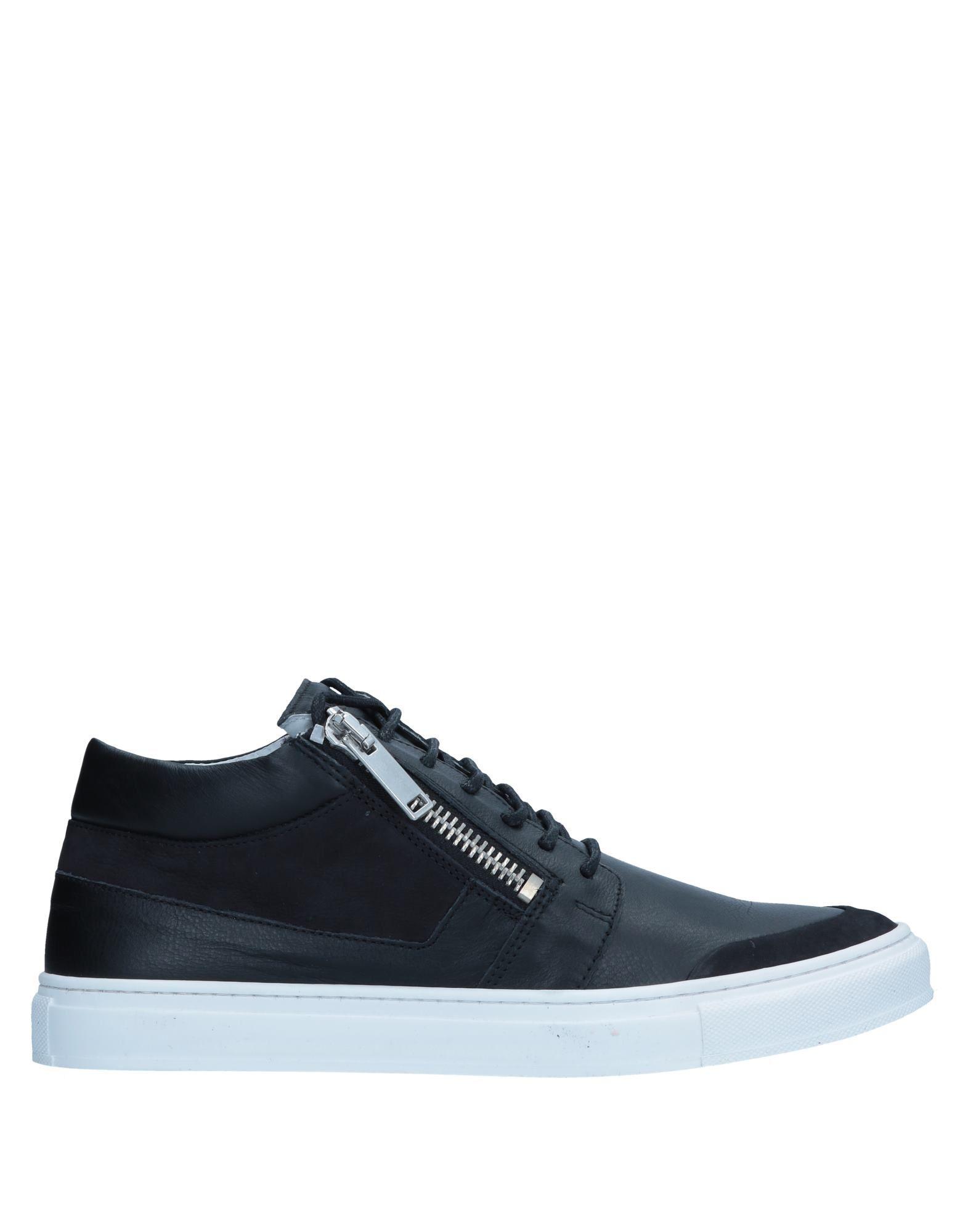 Sneakers Antony Morato Uomo - 11499134WV