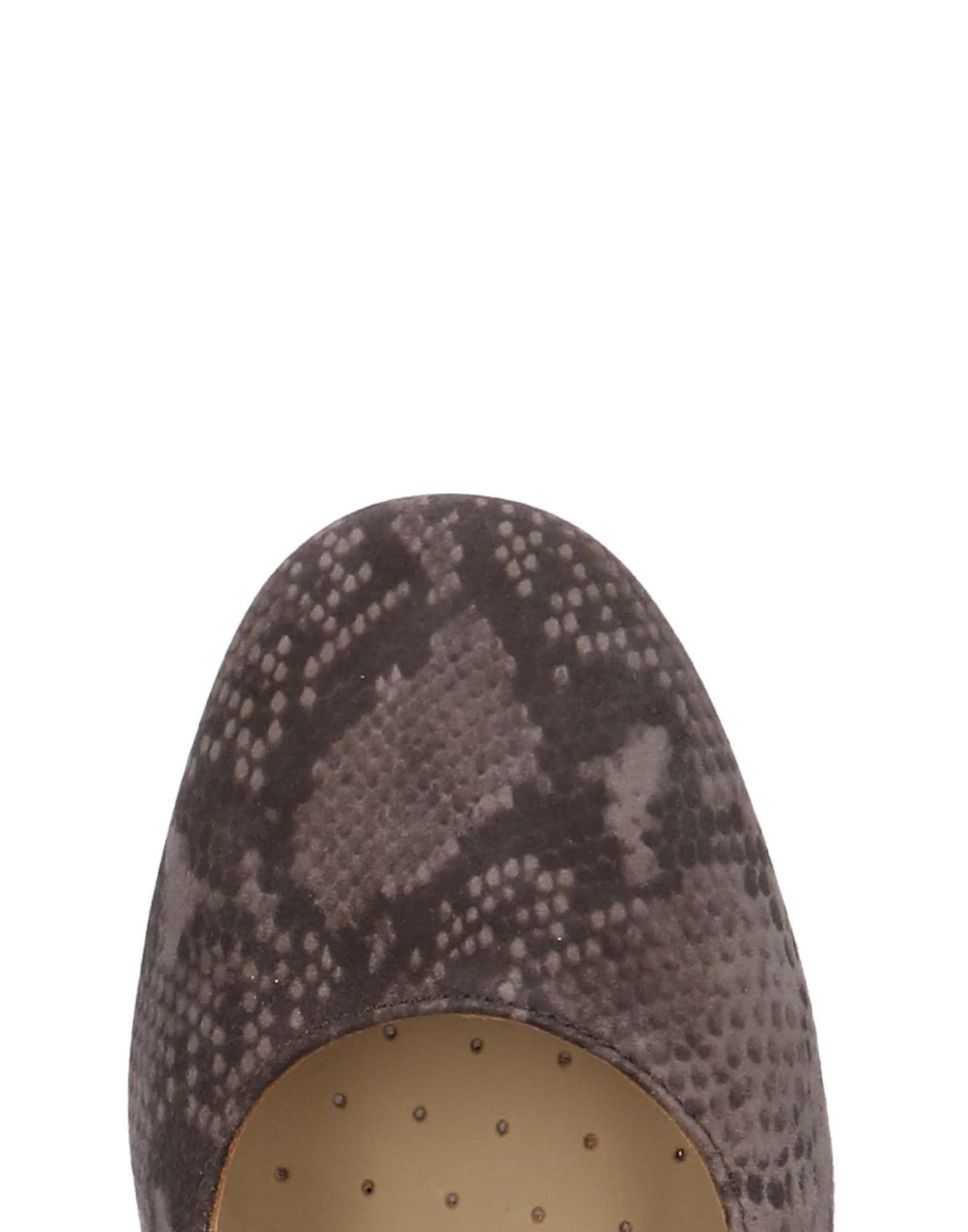 Geox Gute Pumps Damen  11499135HA Gute Geox Qualität beliebte Schuhe 266d4b