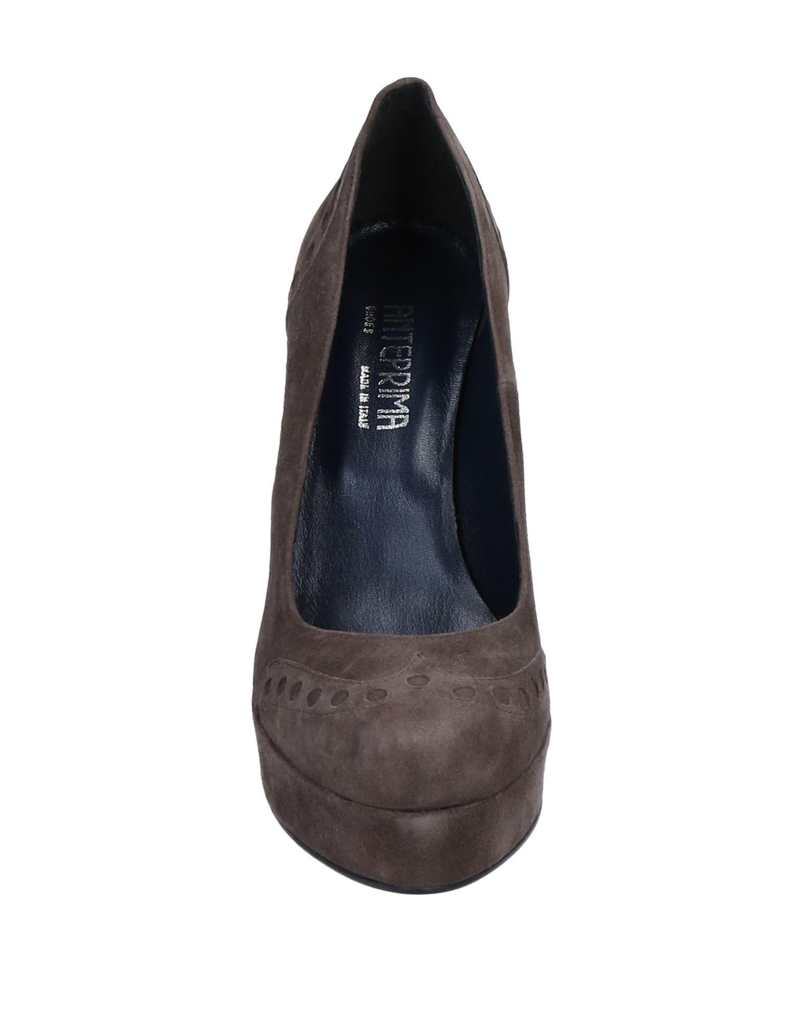 Anteprima Pumps Damen  11499138EO 11499138EO 11499138EO Gute Qualität beliebte Schuhe ef096b