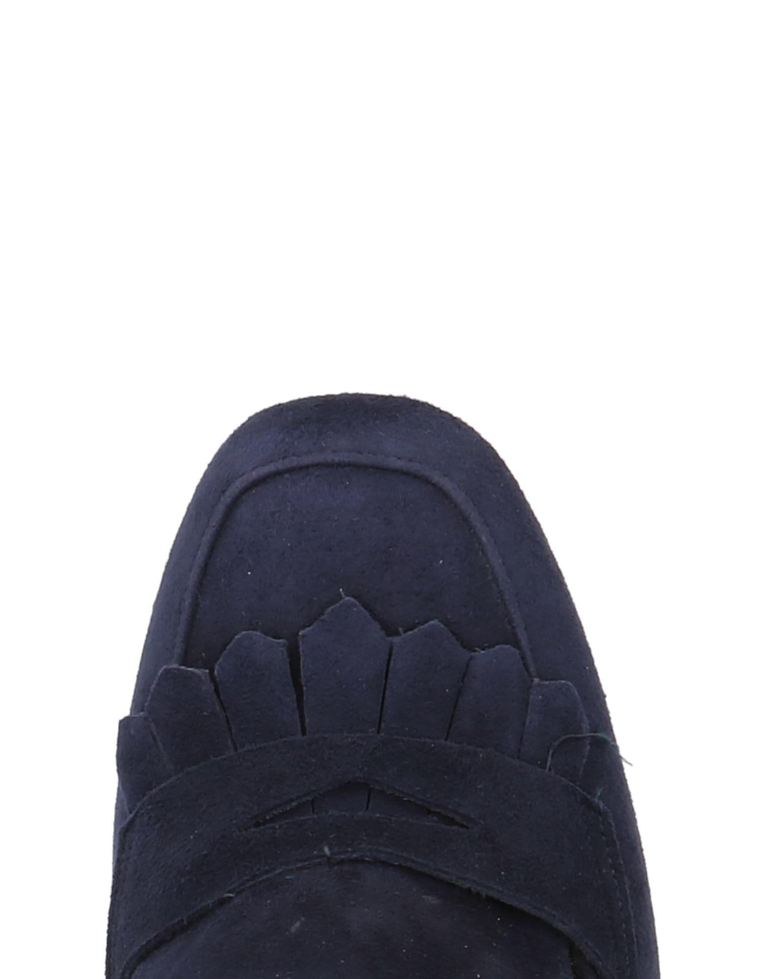 Manifattura National Mokassins Damen  Schuhe 11499145LI Neue Schuhe  f5e197