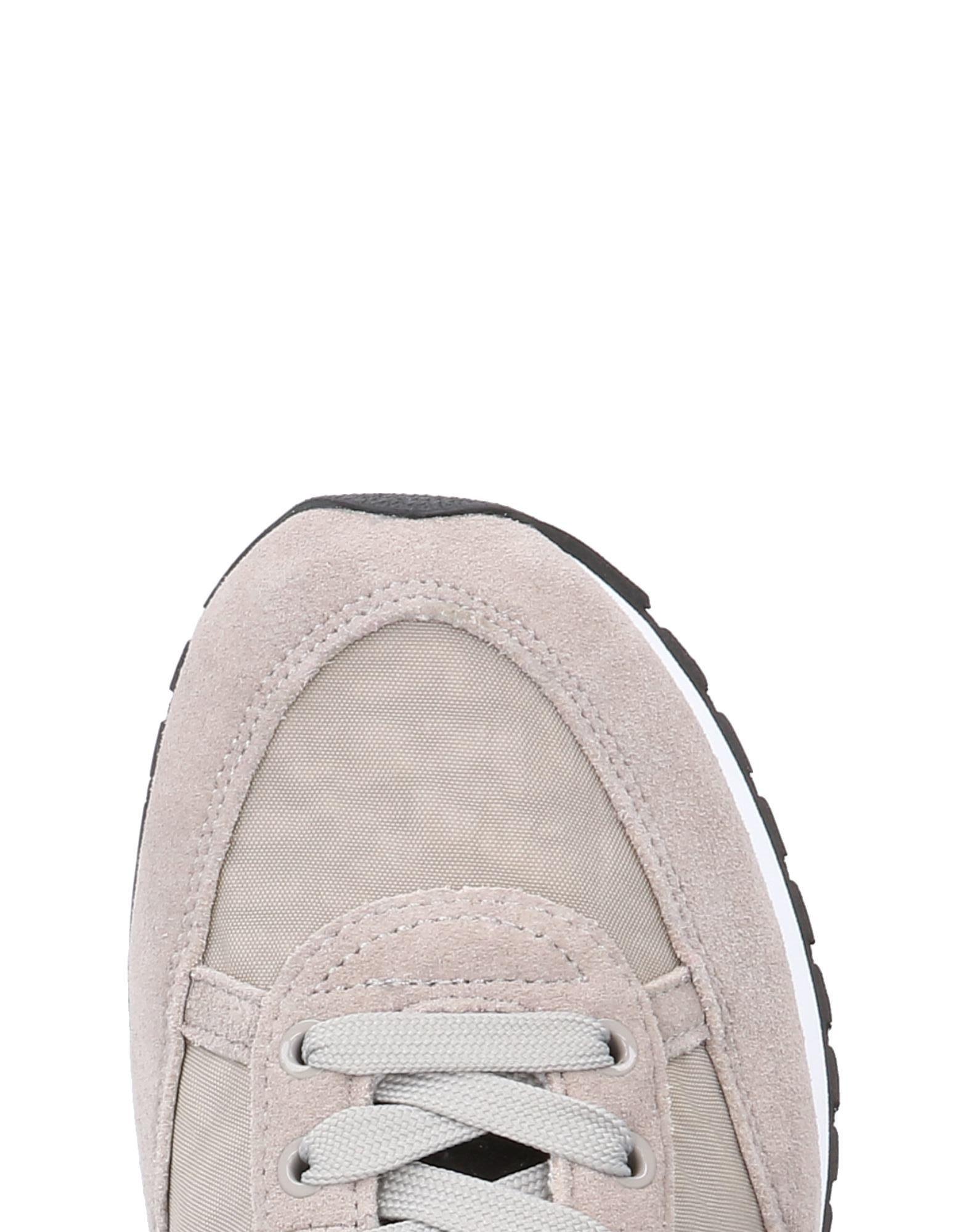 Rabatt echte Schuhe Herren Colmar Sneakers Herren Schuhe  11499150IO ad5641