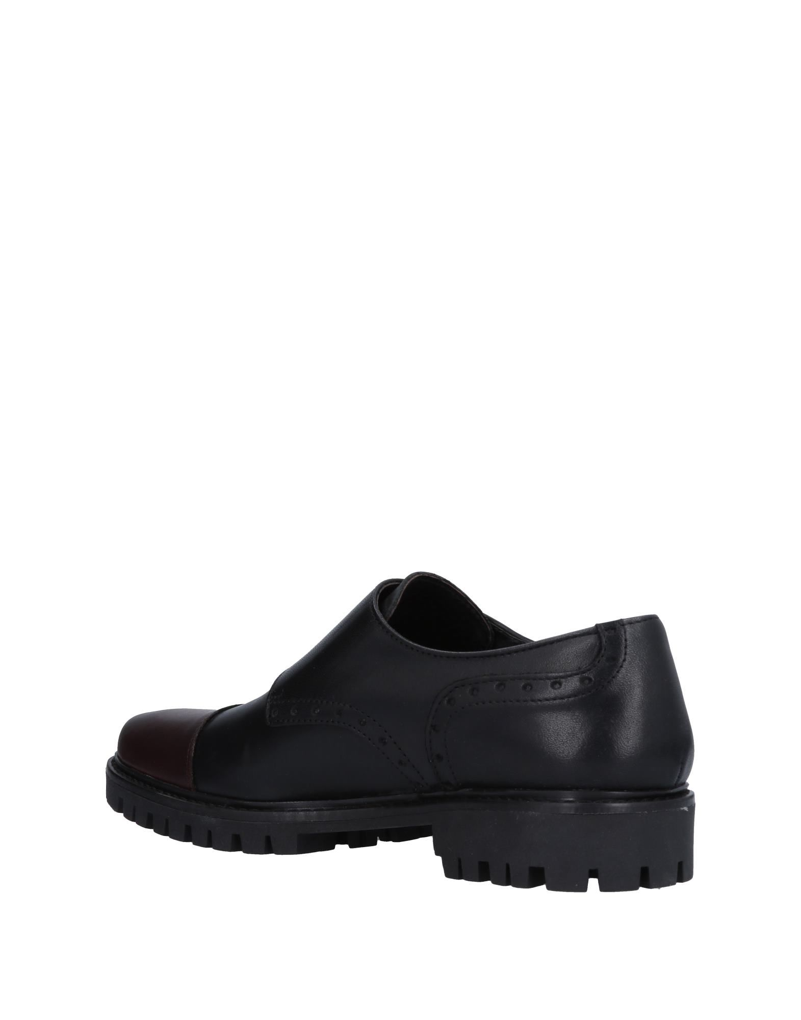 Rabatt echte  Schuhe Bage Mokassins Herren  echte 11499154CV f61b83