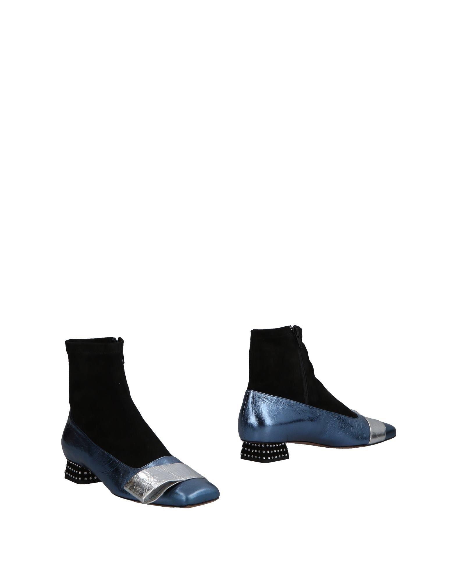 Stivaletti Rayne Donna - 11499184QB Scarpe economiche e buone
