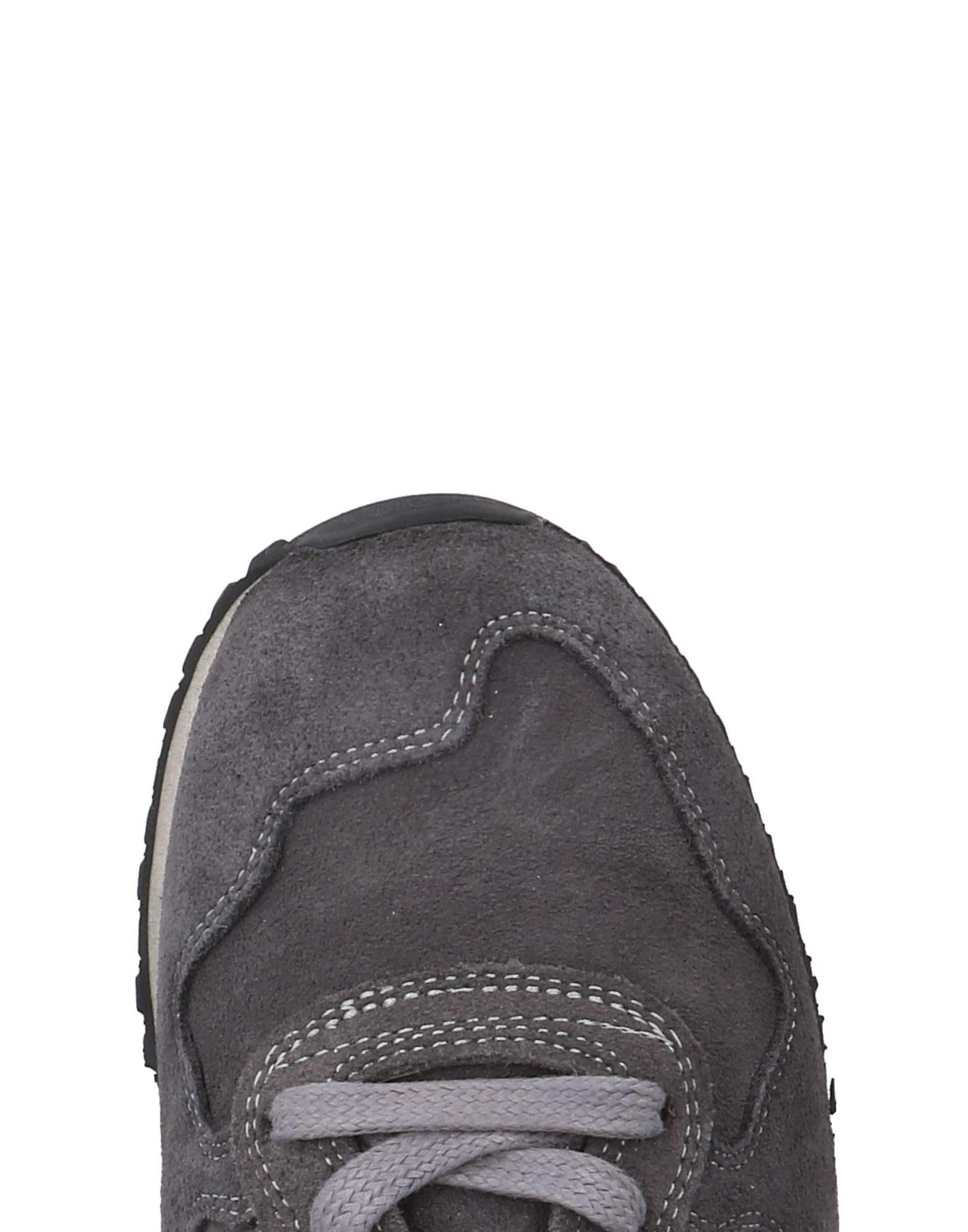 11499207TO Diadora Sneakers Herren  11499207TO  2da3bb