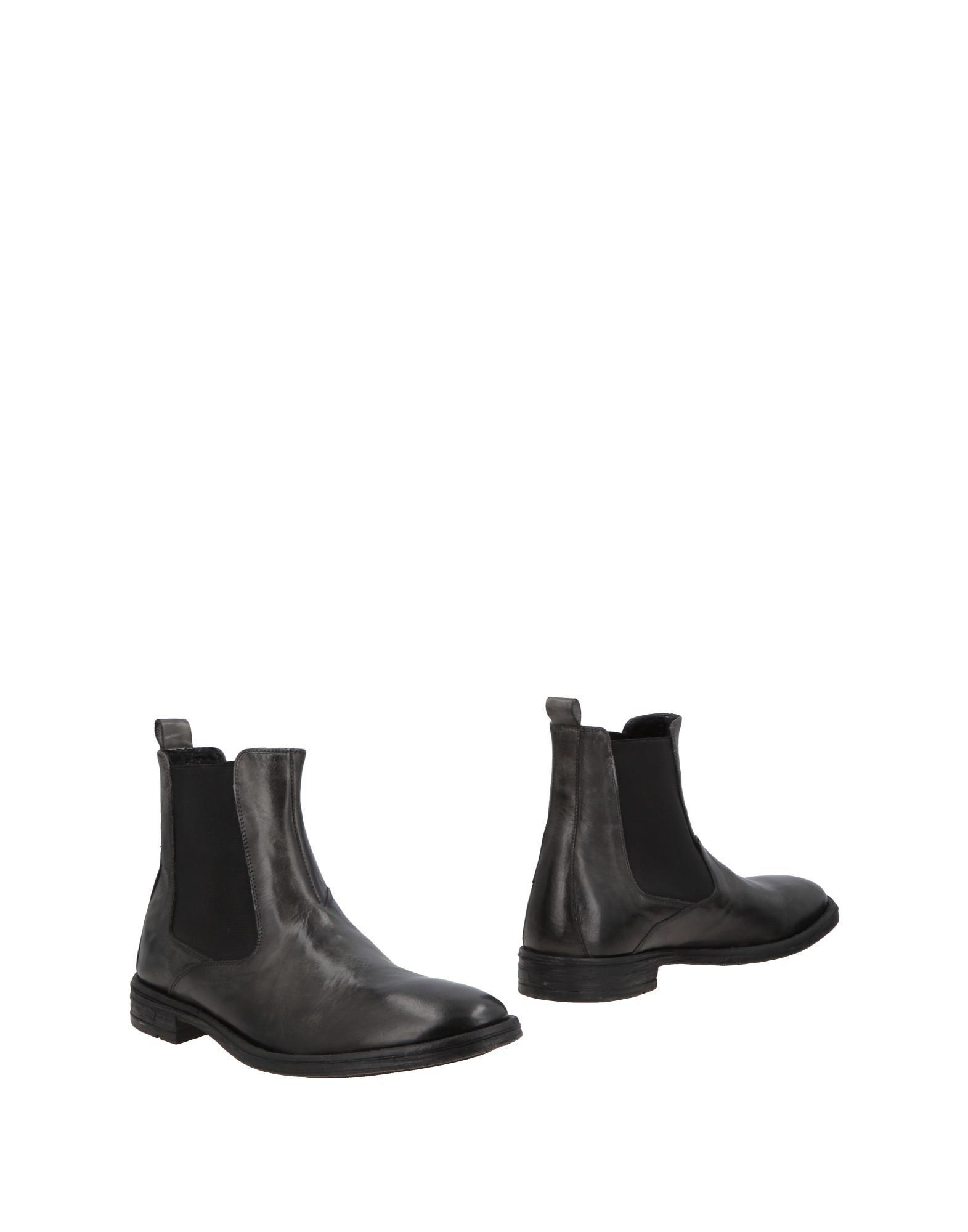 Antony Morato Boots - online Men Antony Morato Boots online - on  Australia - 11499212SH f05f29
