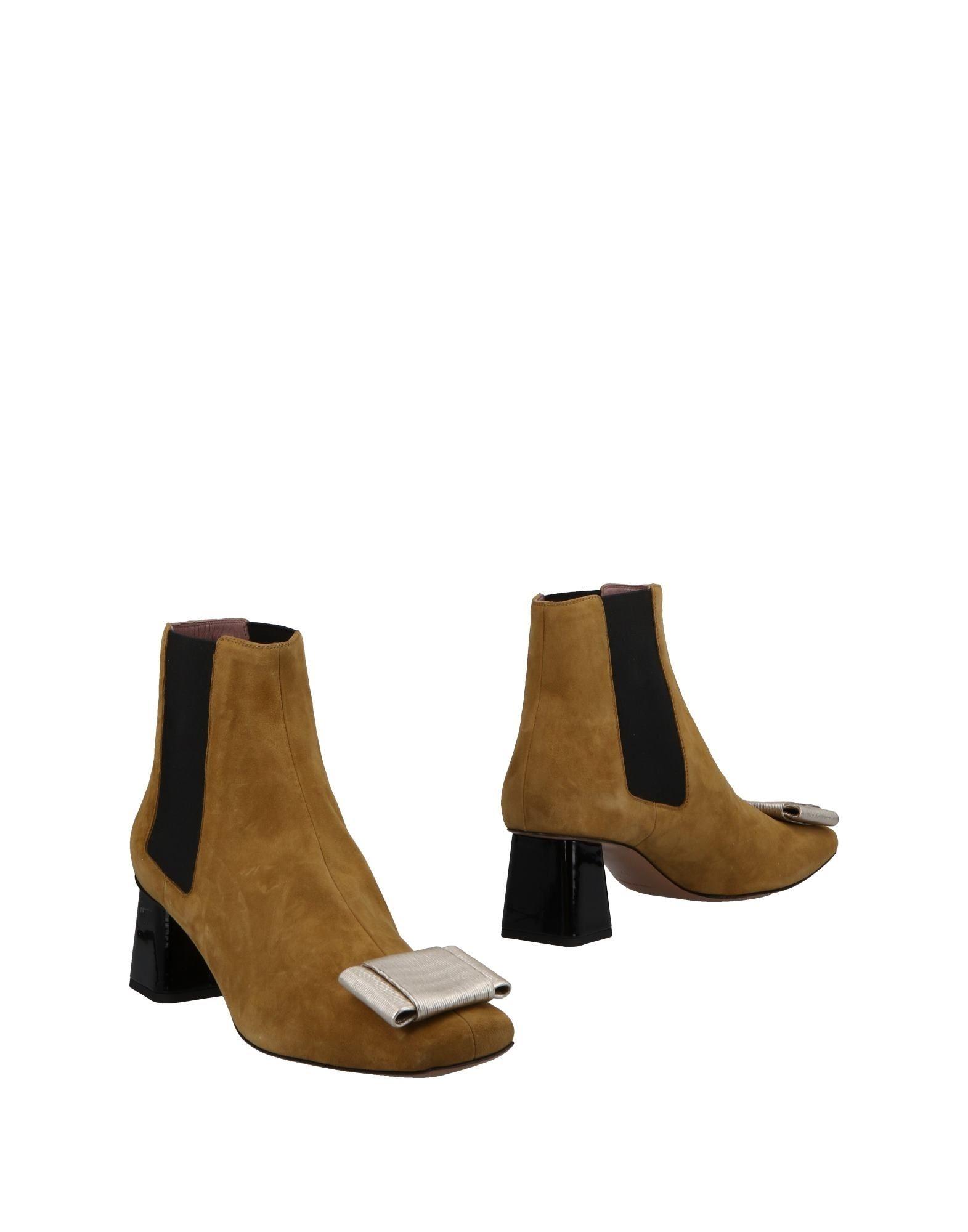 Rabatt Chelsea Schuhe Rayne Chelsea Rabatt Boots Damen  11499214DF 843e1d