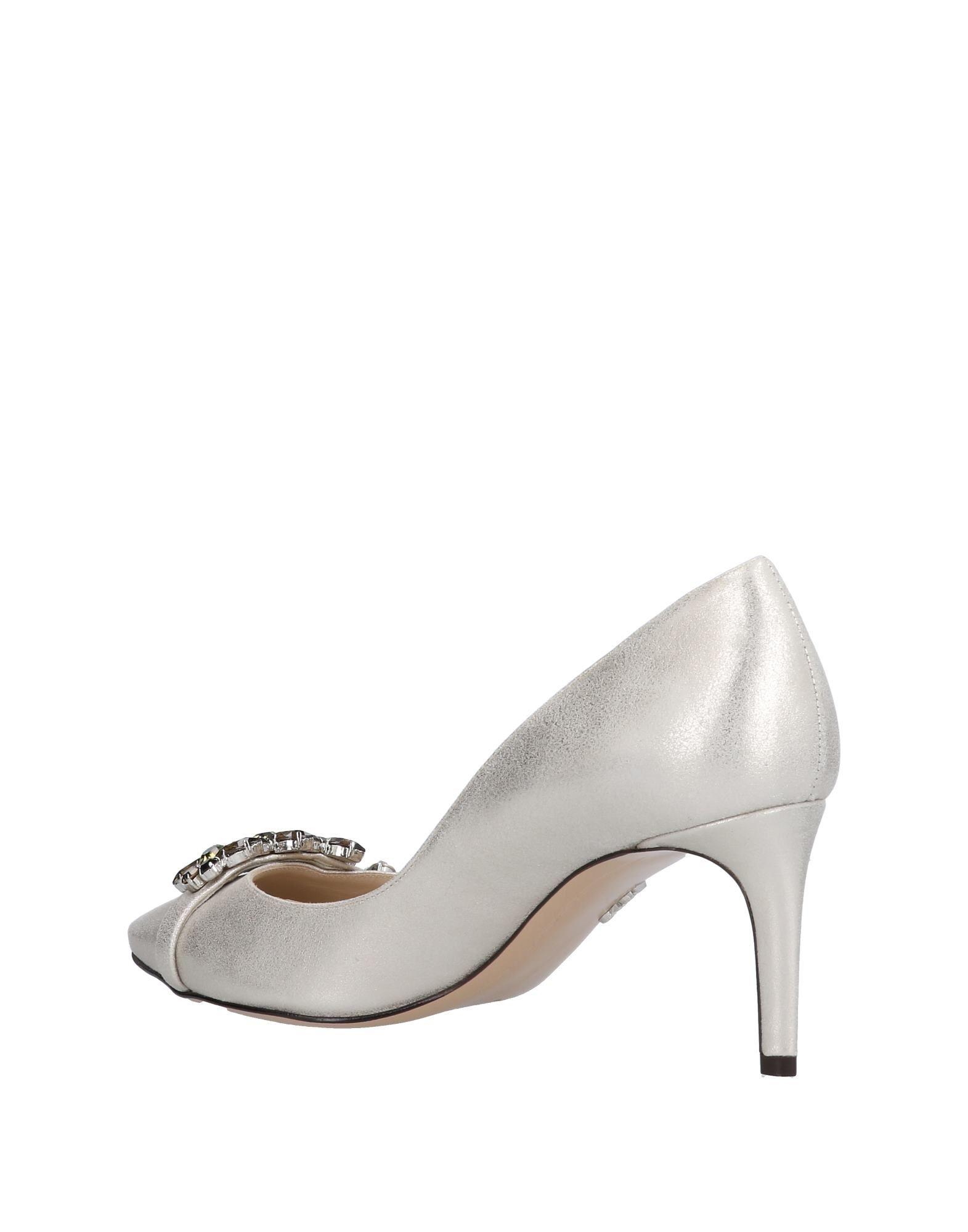Rodo Pumps Damen  11499262QMGünstige gut aussehende Schuhe