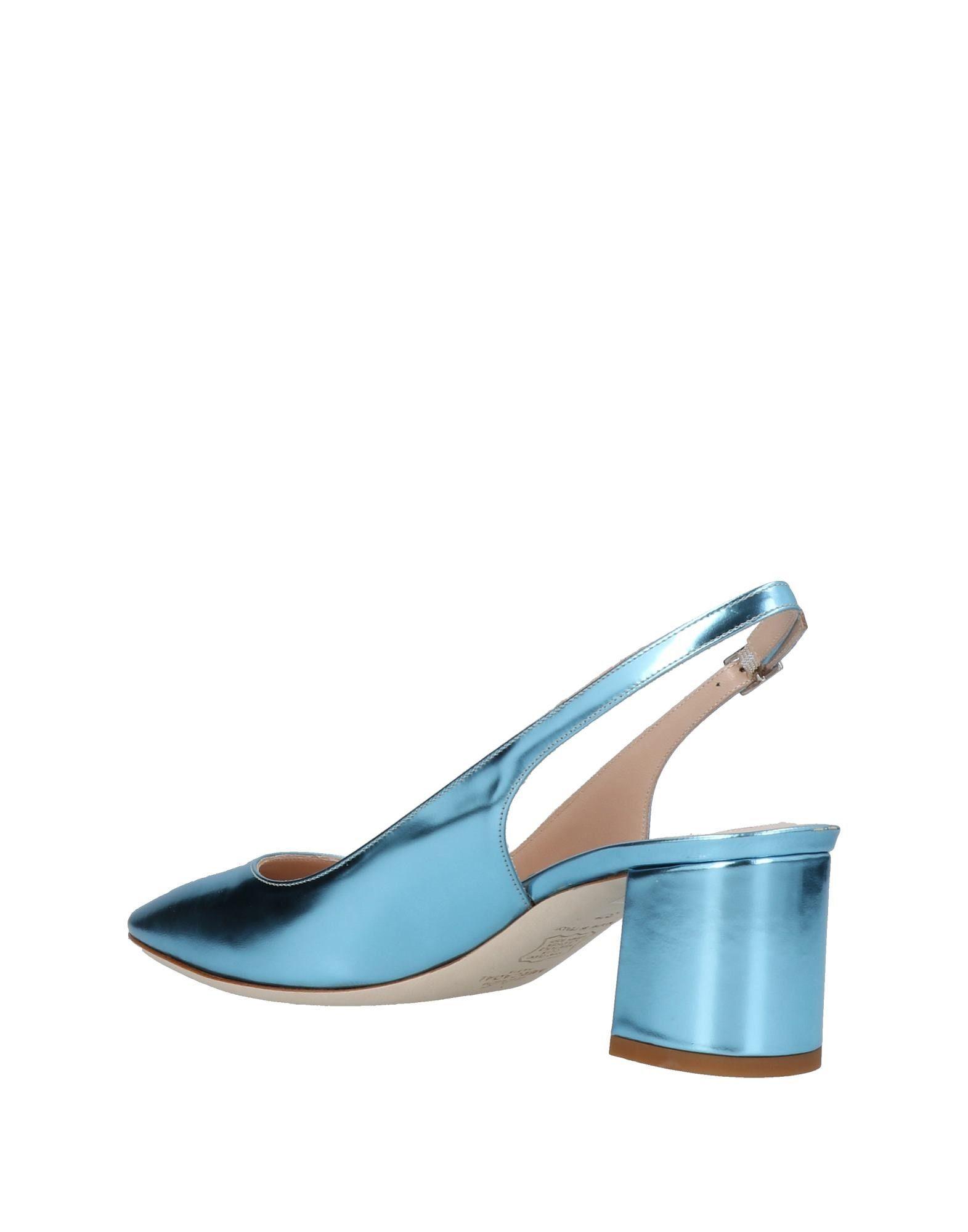 Atelier Mercadal 11499323LQGut Pumps Damen  11499323LQGut Mercadal aussehende strapazierfähige Schuhe 1f3e5c