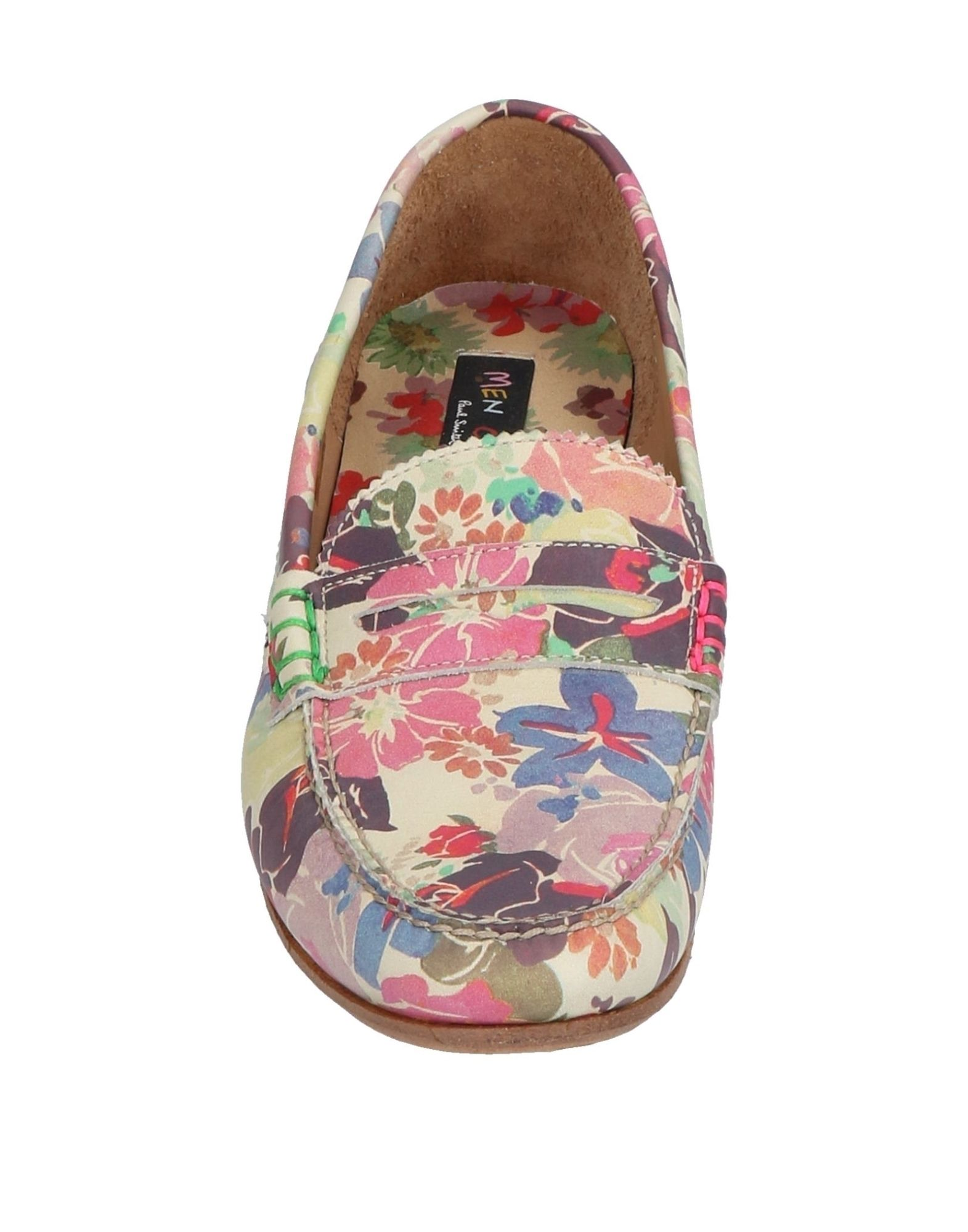 Rabatt Schuhe Mokassins Paul Smith Mokassins Schuhe Damen  11499324HW 00bcda