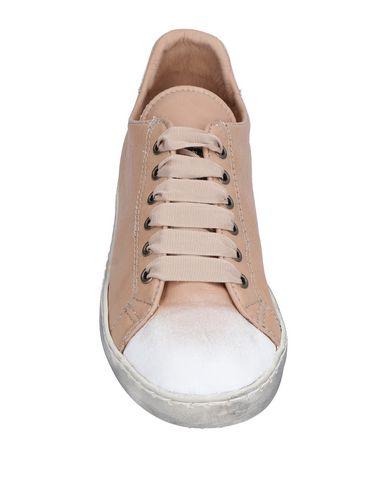 Sneakers Vieux Rose Cividini Sneakers Cividini Vieux Rose qwB86FO8