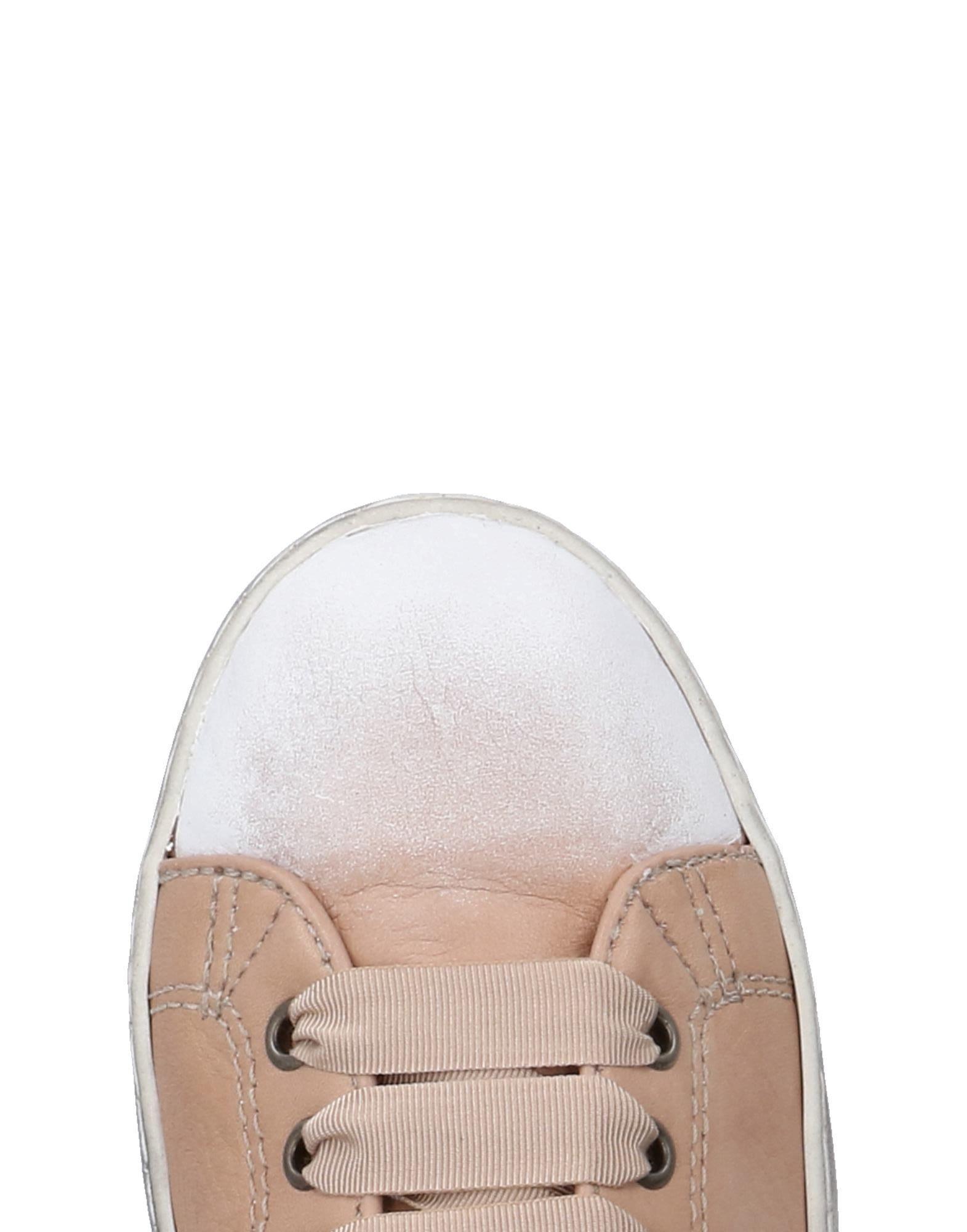 Cividini Sneakers Damen  Schuhe 11499328OL Gute Qualität beliebte Schuhe  4292c3