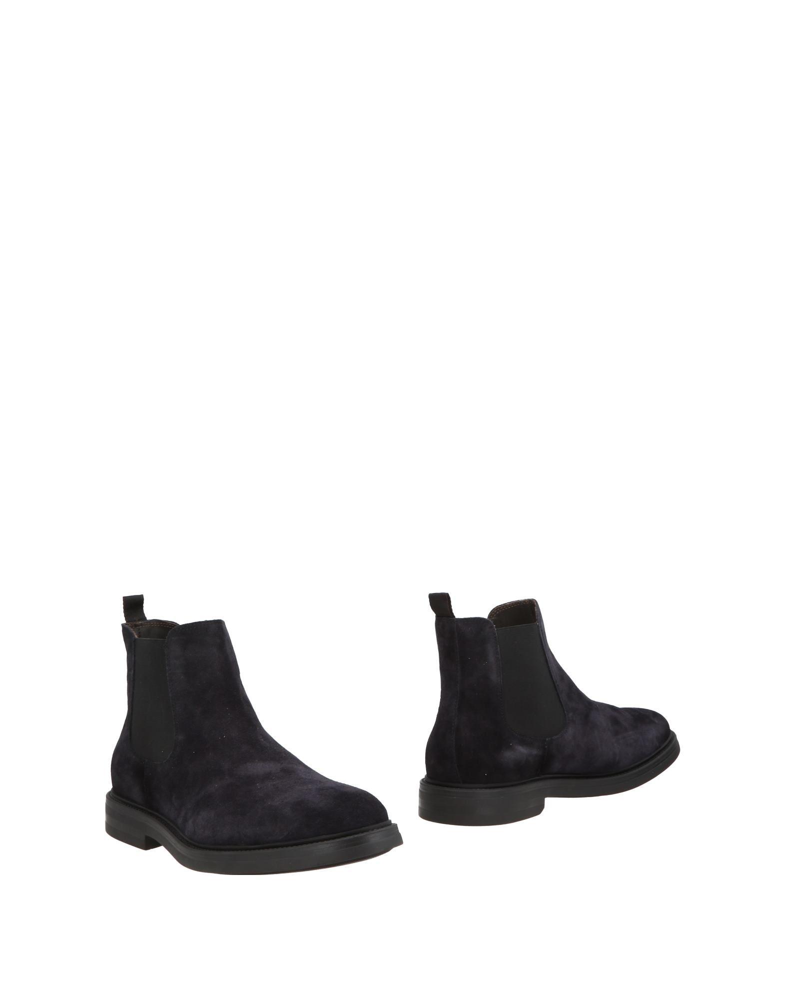 Marco Ferretti Ferretti Marco Stiefelette Herren  11499330HR Gute Qualität beliebte Schuhe d1cd13