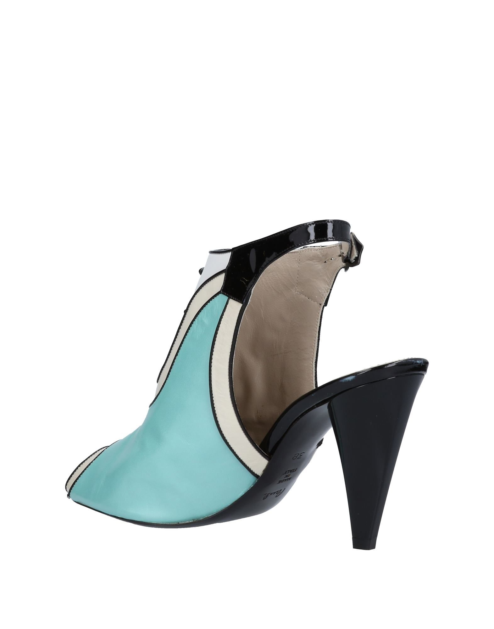 Stilvolle billige Schuhe  Paul Smith Sandalen Damen  Schuhe 11499333BI 14e864