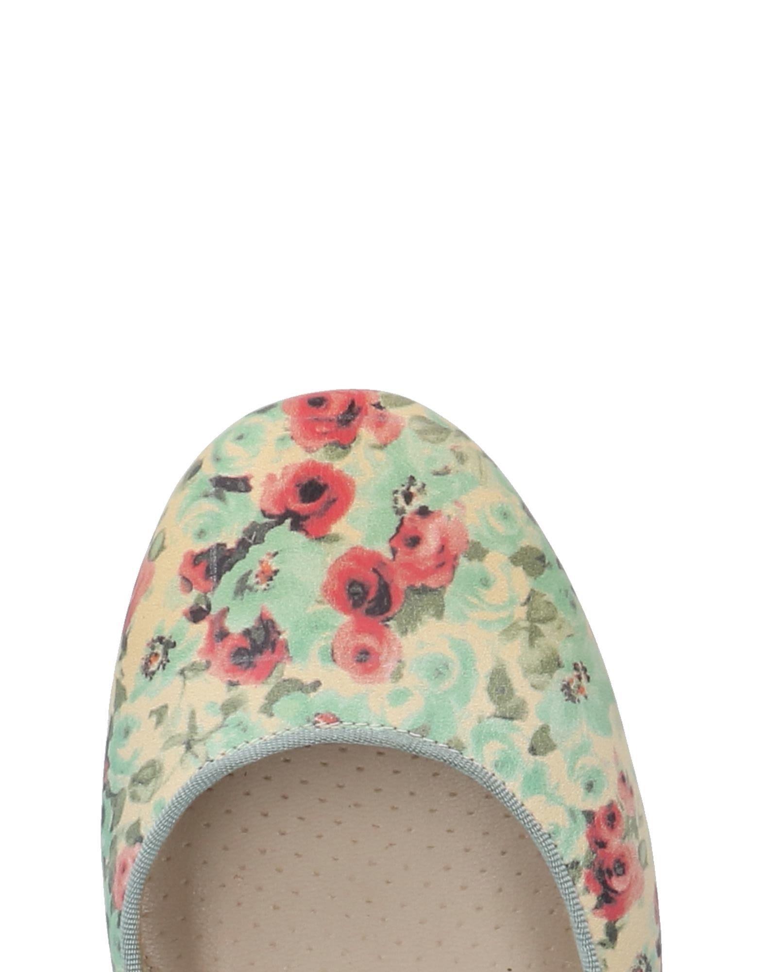 Gut um billige billige billige Schuhe zu tragenPaul Smith Ballerinas Damen 11499335JX 45afe2