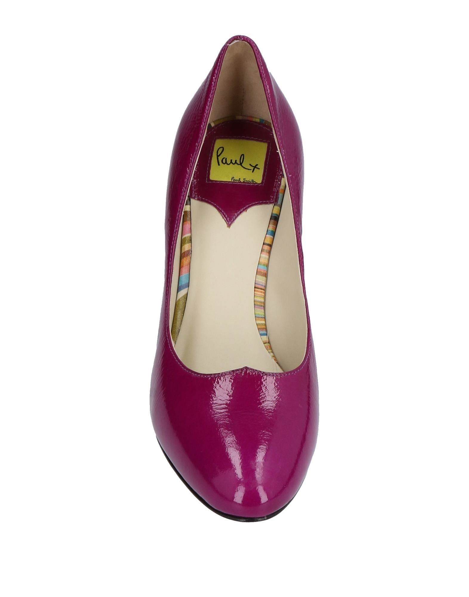 Gut um By billige Schuhe zu tragenPaul By um Paul Smith Pumps Damen  11499348RG 7eeeda