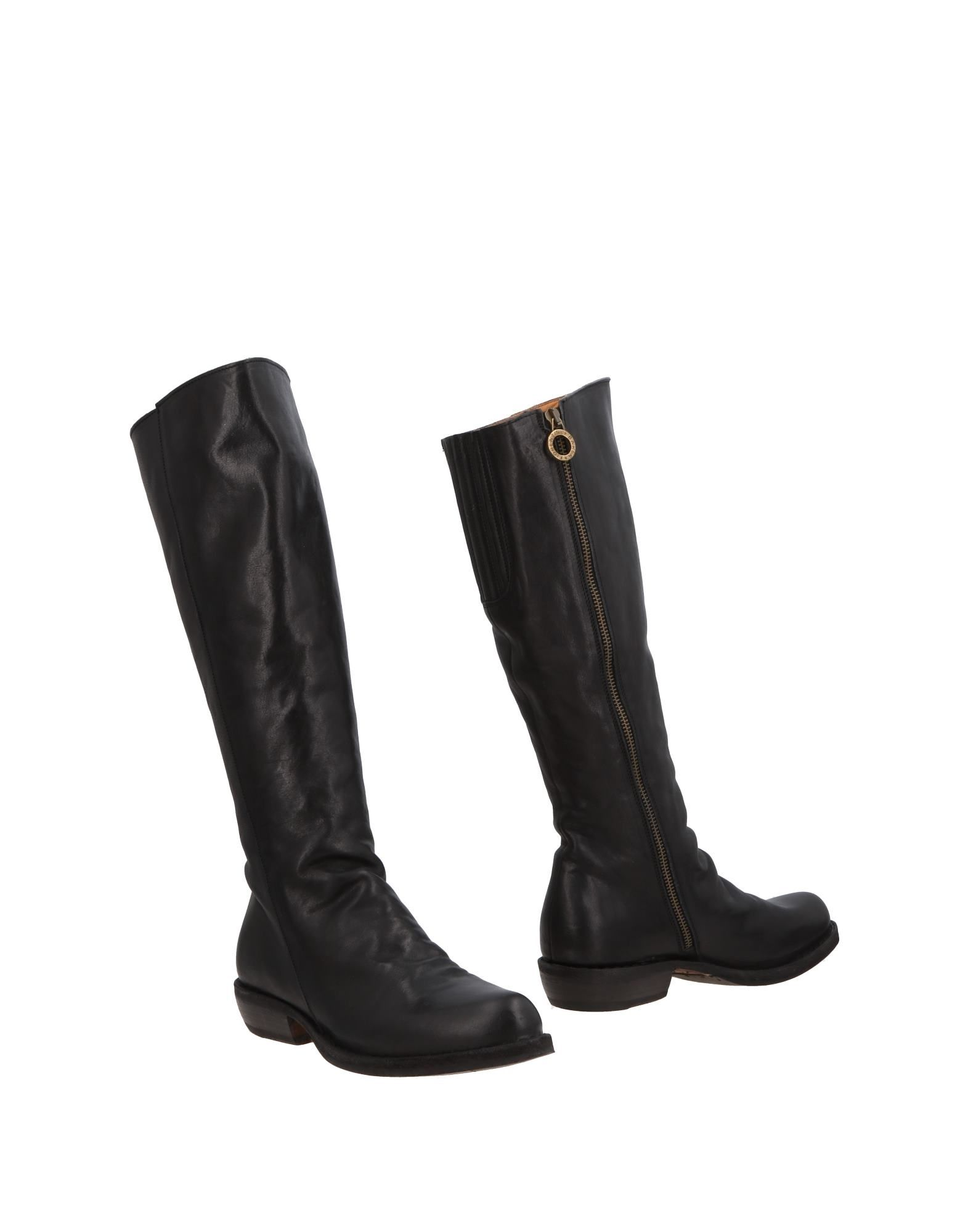 Fiorentini+Baker Boots - Women  Fiorentini+Baker Boots online on  Women Canada - 11499360XG a51348