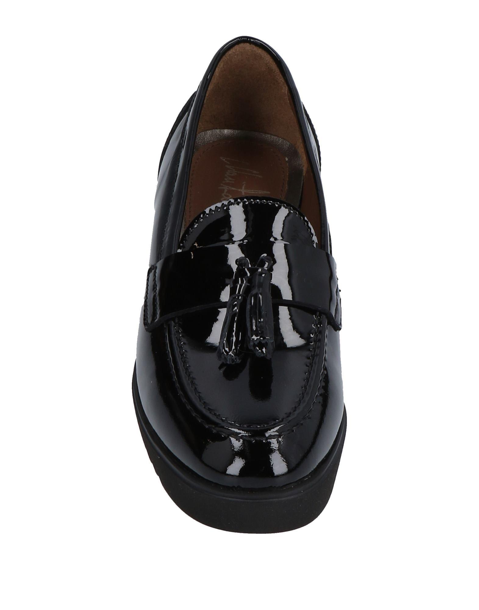 Maritan G Mokassins Damen  11499362HN Gute Qualität beliebte Schuhe