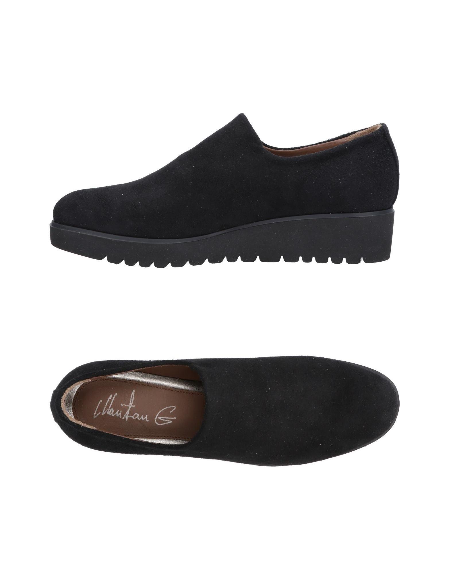 Sandali Fitflop Donna - 11508976CB comode Nuove offerte e scarpe comode 11508976CB a8627b