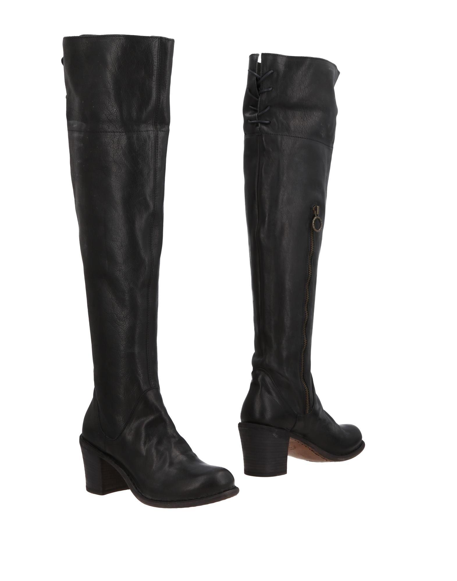 Billig-3671,Fiorentini+Baker Stiefel lohnt Damen Gutes Preis-Leistungs-Verhältnis, es lohnt Stiefel sich b78574