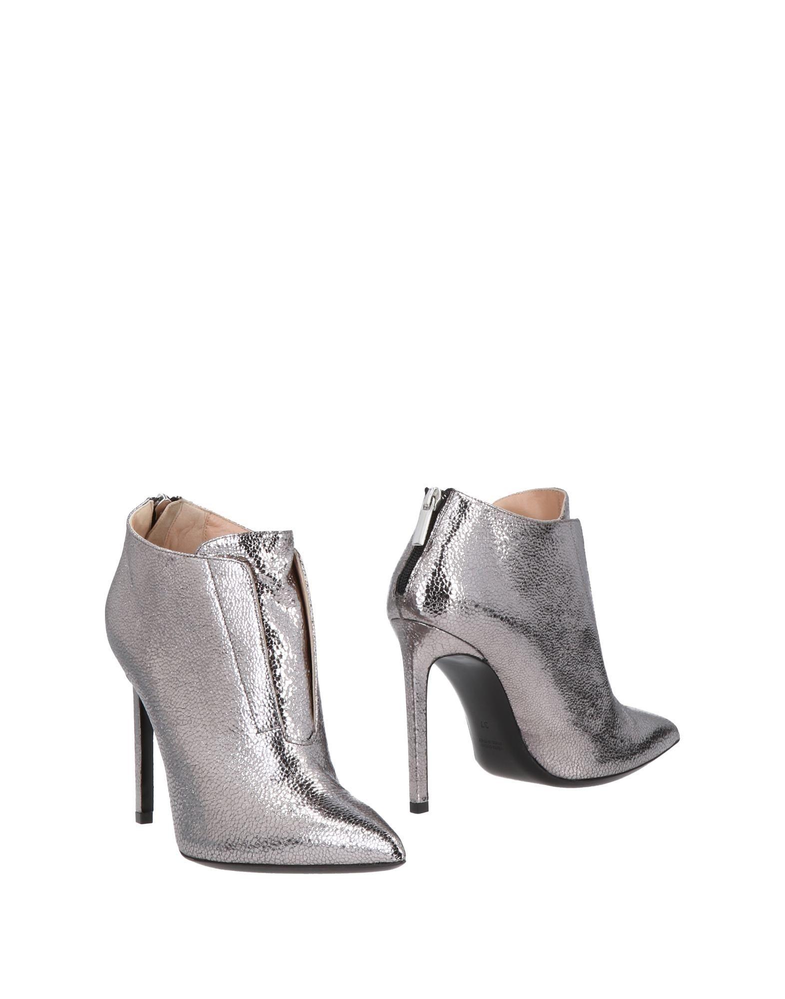 Marco Damen Barbabella Stiefelette Damen Marco  11499385CS Neue Schuhe 9739da