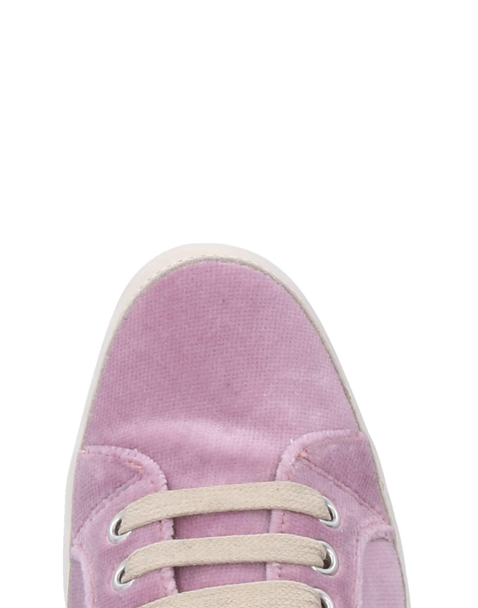Emma Hope Sneakers aussehende Damen  11499387PEGut aussehende Sneakers strapazierfähige Schuhe 1f68b1