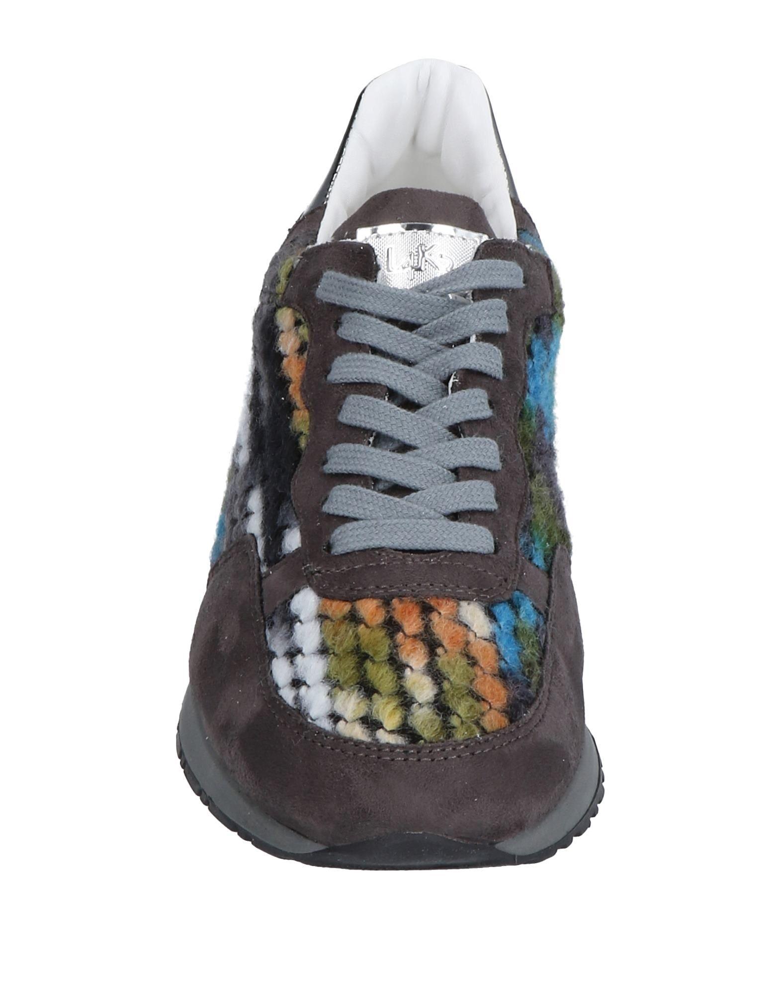 L4k3 Sneakers Gute Damen  11499392SG Gute Sneakers Qualität beliebte Schuhe d7cbc0