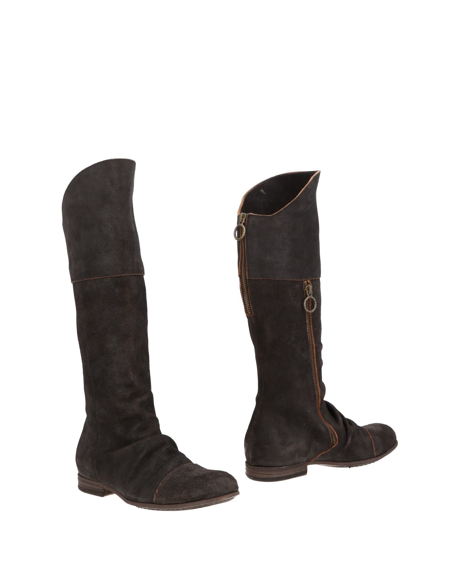 Fiorentini+Baker Boots - Women Fiorentini+Baker Boots - online on  Canada - Boots 11499398CO 2ea1e1