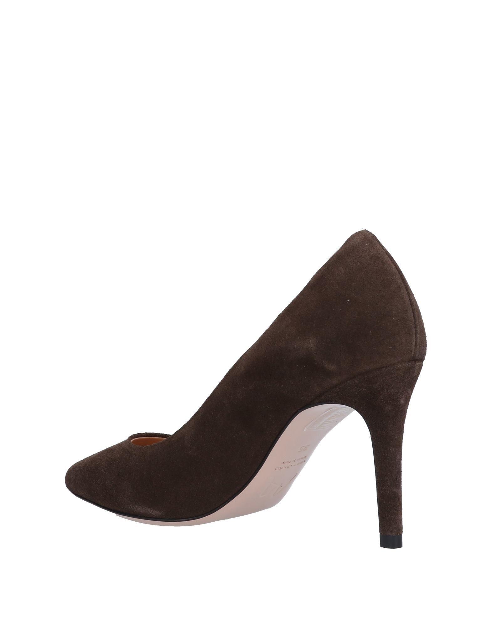 Marco 11499402EHGut Barbabella Pumps Damen  11499402EHGut Marco aussehende strapazierfähige Schuhe 7afe13