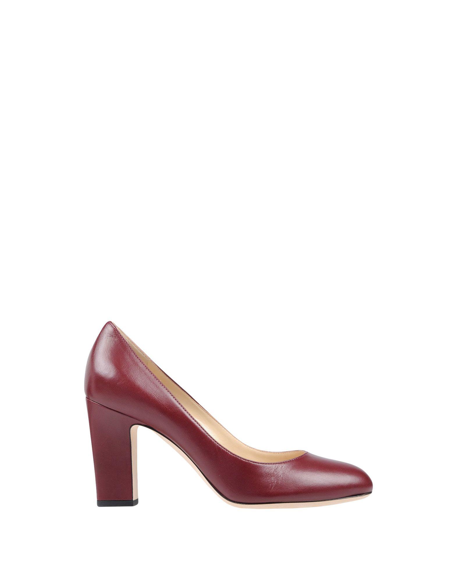 Jimmy Choo Pumps Damen aussehende  11499409SMGünstige gut aussehende Damen Schuhe b98bd0