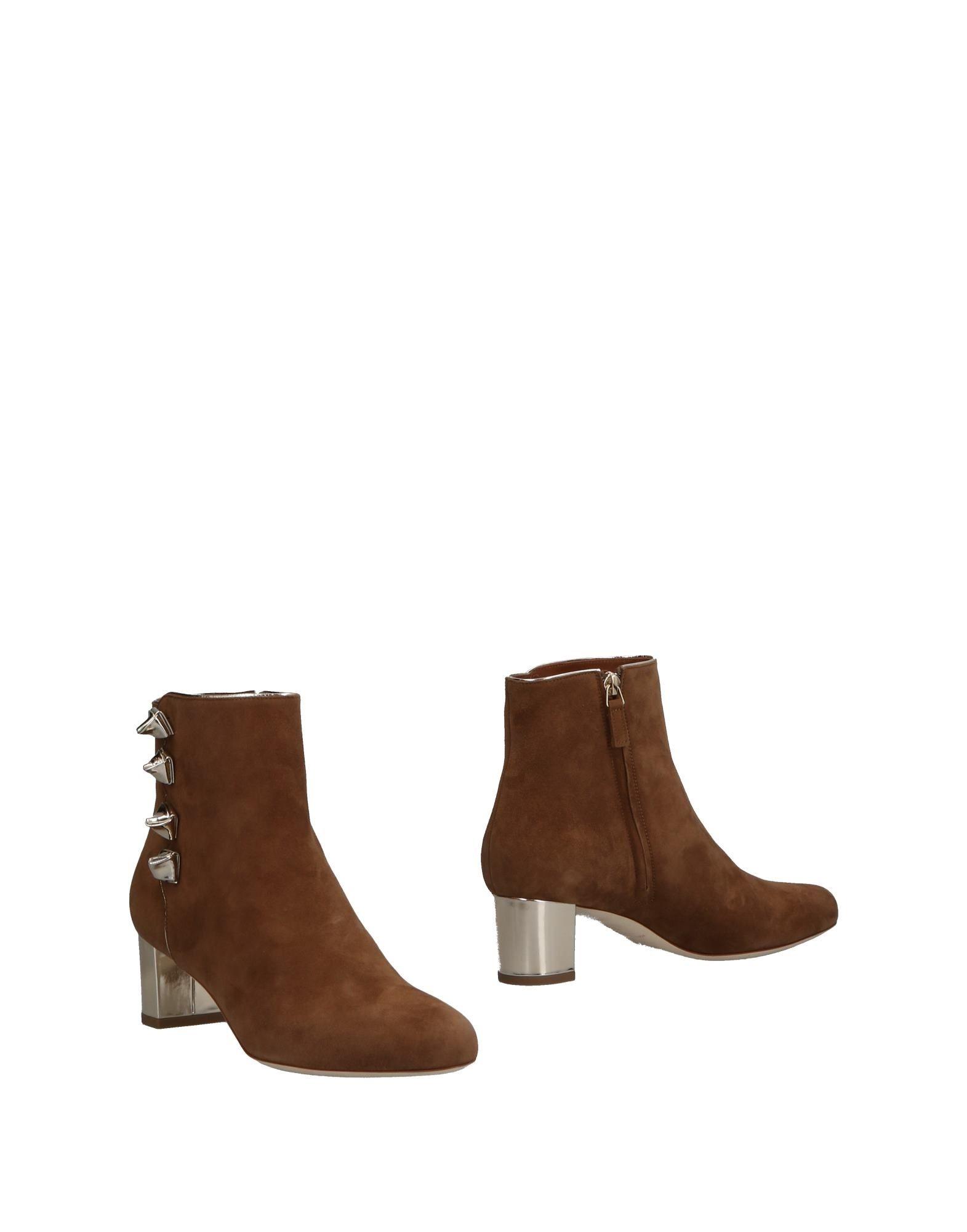 Malone Souliers Stiefelette Damen  11499415CDGünstige gut aussehende Schuhe
