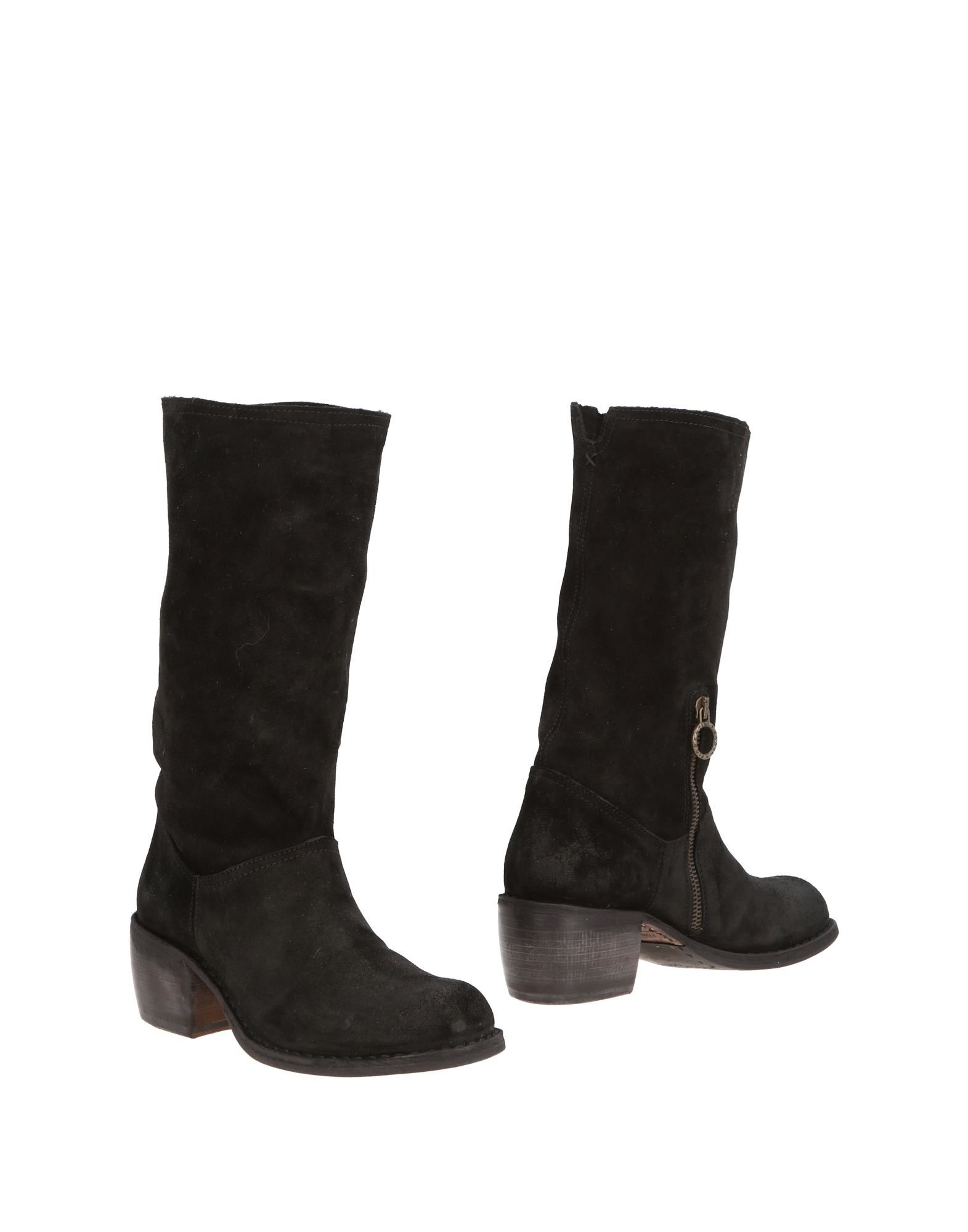 Fiorentini+Baker Boots - Women Fiorentini+Baker Boots online on 11499500NM  United Kingdom - 11499500NM on 020526