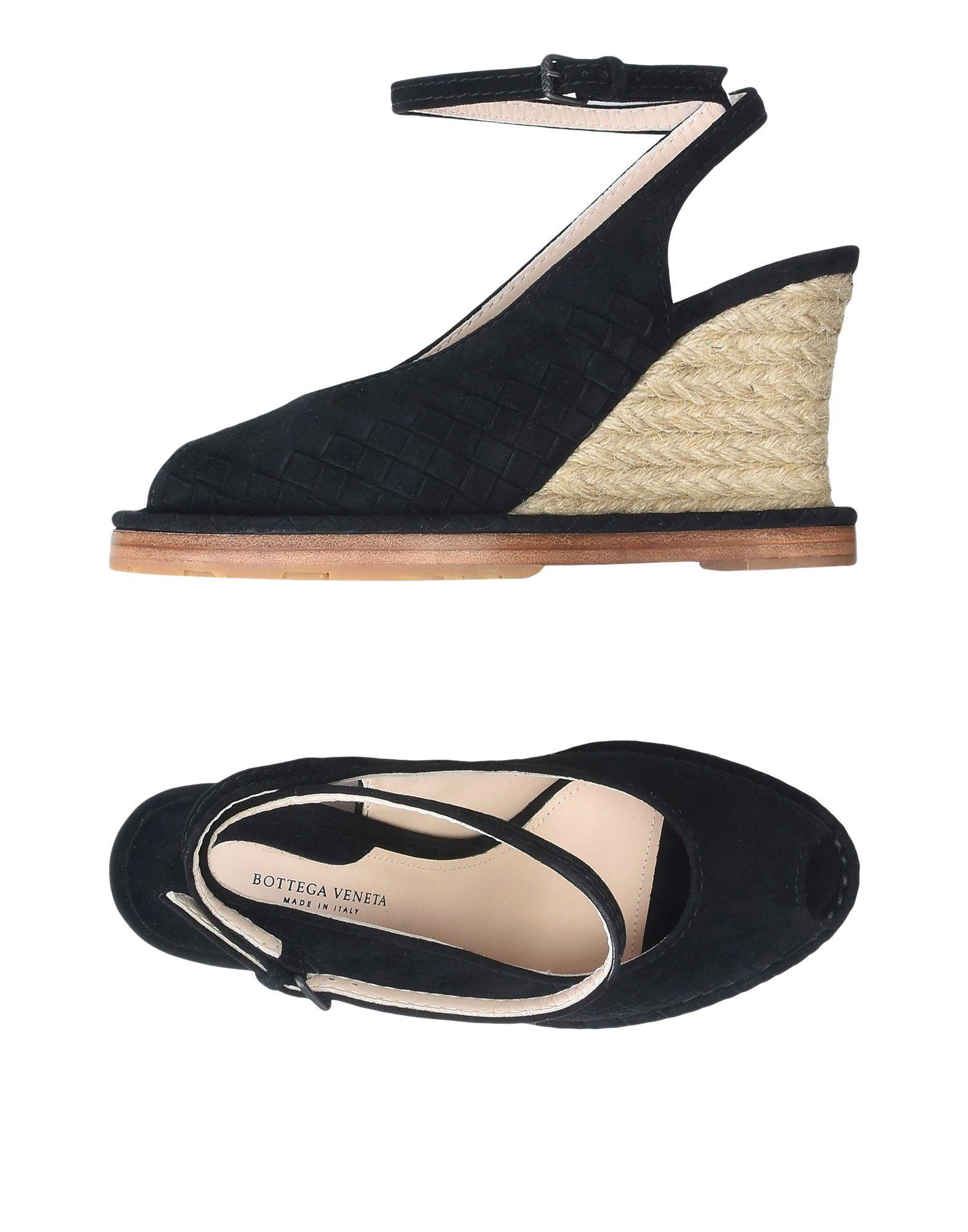 Bottega 11499510VWGünstige Veneta Sandalen Damen  11499510VWGünstige Bottega gut aussehende Schuhe 5de5a5
