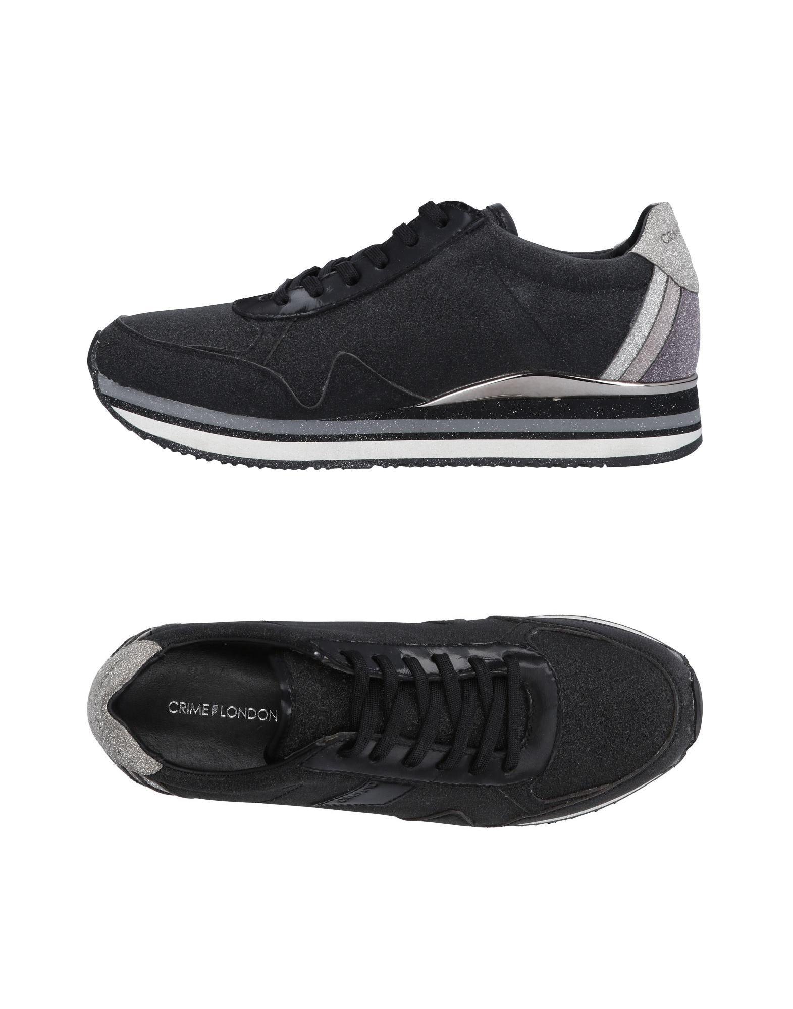 Sneakers Crime London Donna - 11499512KJ