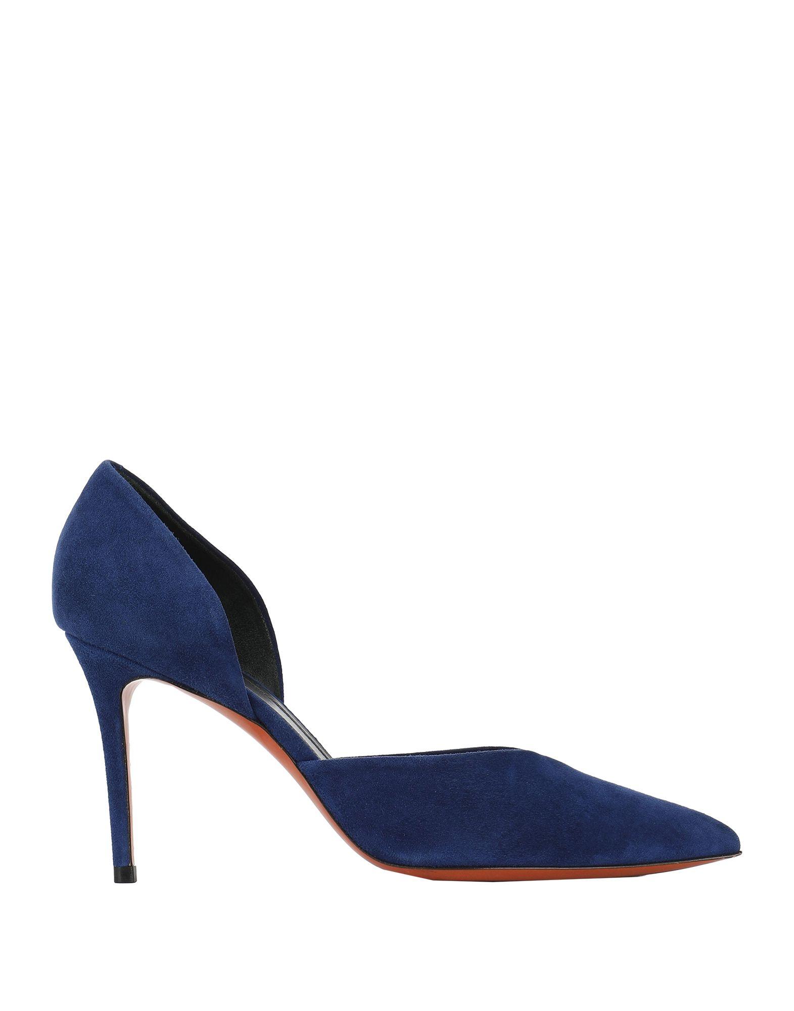 Celine gut Pumps Damen  11499517TMGünstige gut Celine aussehende Schuhe cbcaa6