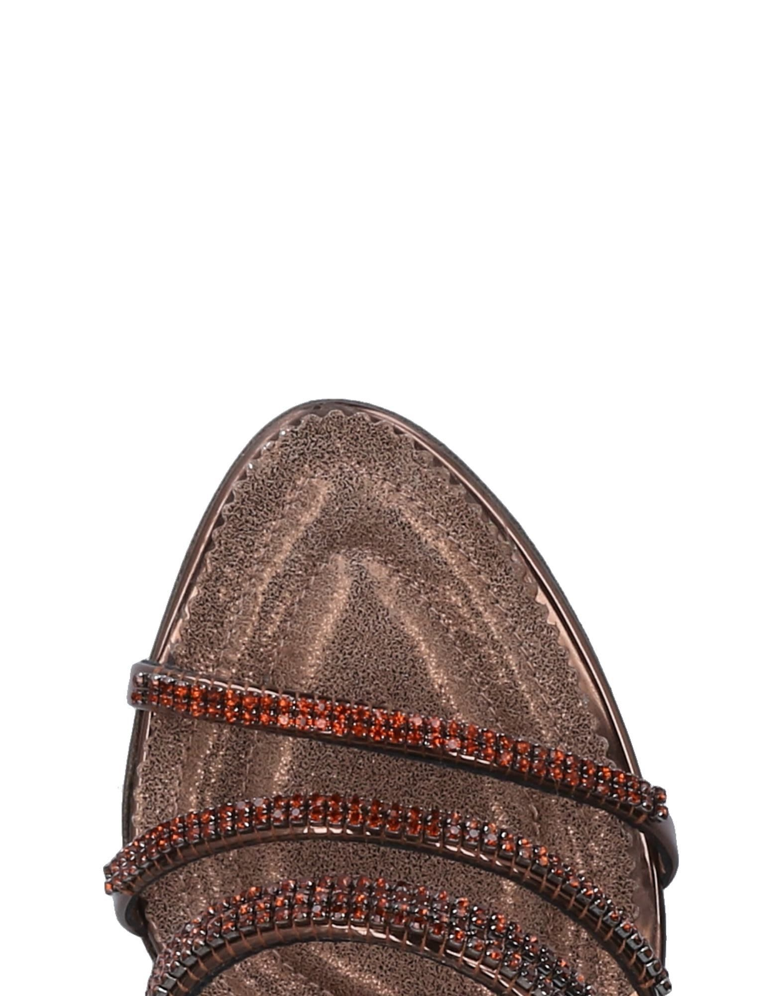 Gut um billige Schuhe zu  tragenAlberto Venturini Sandalen Damen  zu 11499523JT 91c26f