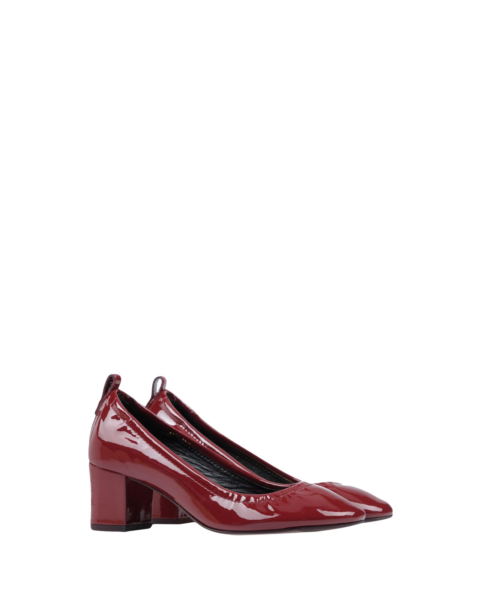 Lanvin  Pumps Damen  Lanvin 11499528CHGut aussehende strapazierfähige Schuhe 1a22e5