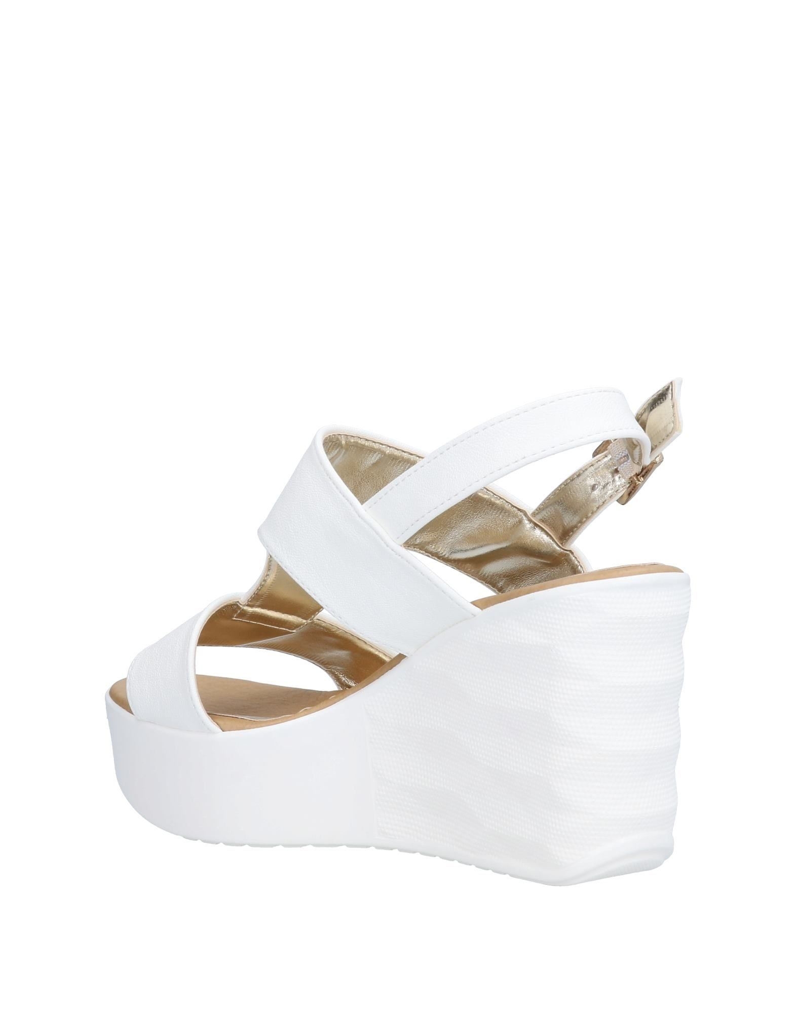 Angela George Sandalen Damen Damen Sandalen  11499538JA Gute Qualität beliebte Schuhe d7bad2