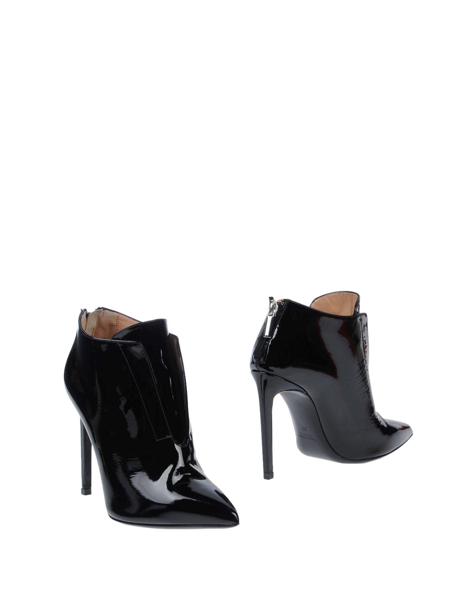Marco Barbabella Stiefelette Damen  11499545IDGünstige gut aussehende Schuhe