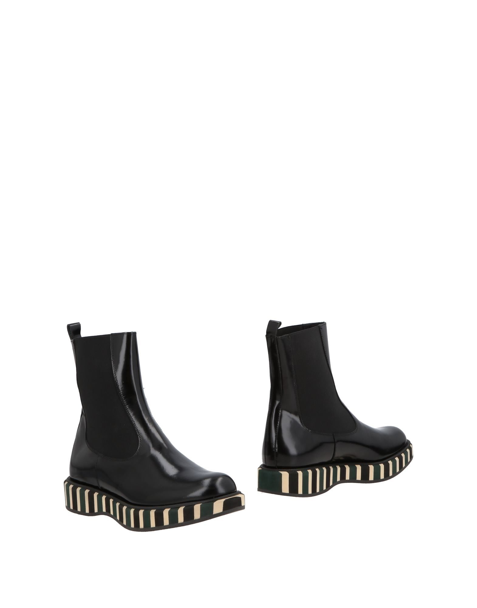 Paloma Barceló Chelsea Boots Damen Schuhe  11499562DXGut aussehende strapazierfähige Schuhe Damen 1b06f4