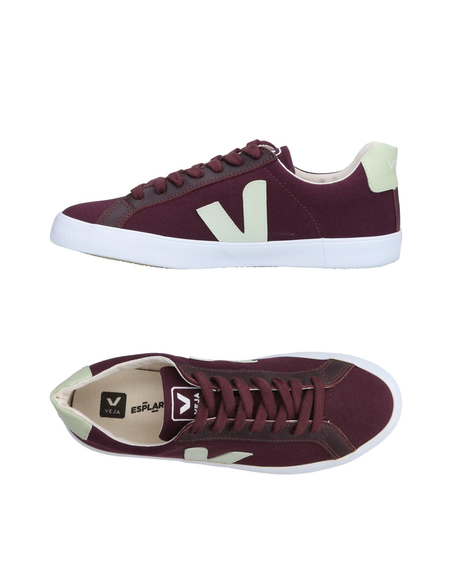 Scarpe economiche e resistenti Sneakers Veja Donna - 11499592QV
