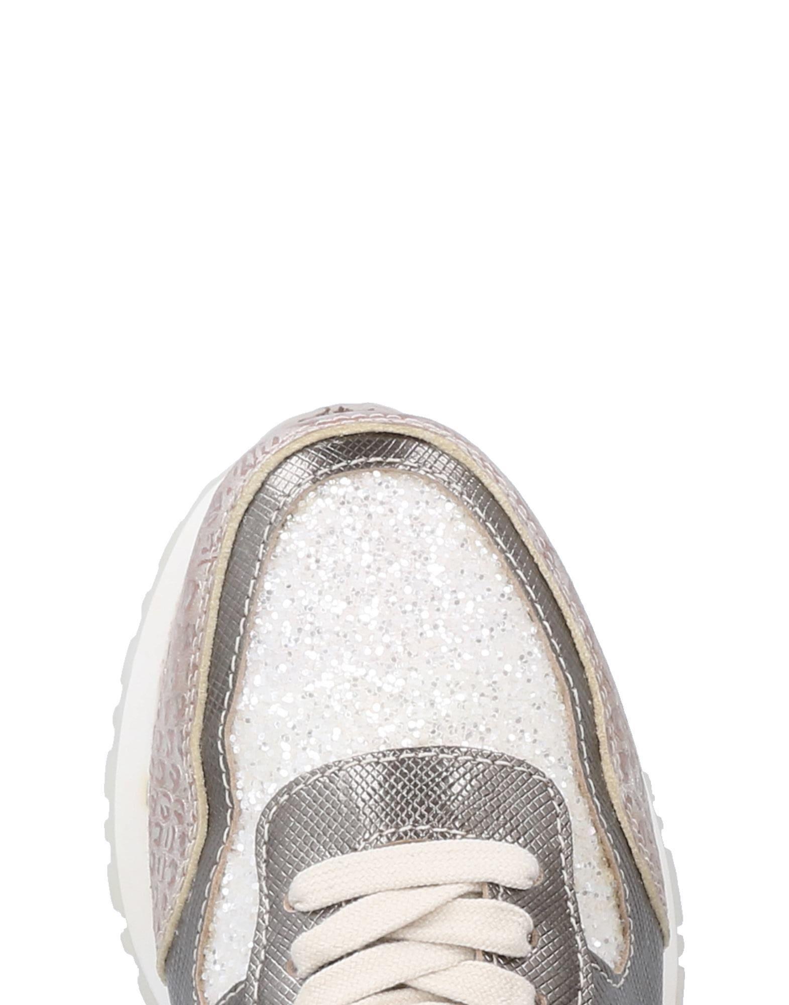 Stokton  Sneakers Damen  11499602WB  Stokton 75e88e