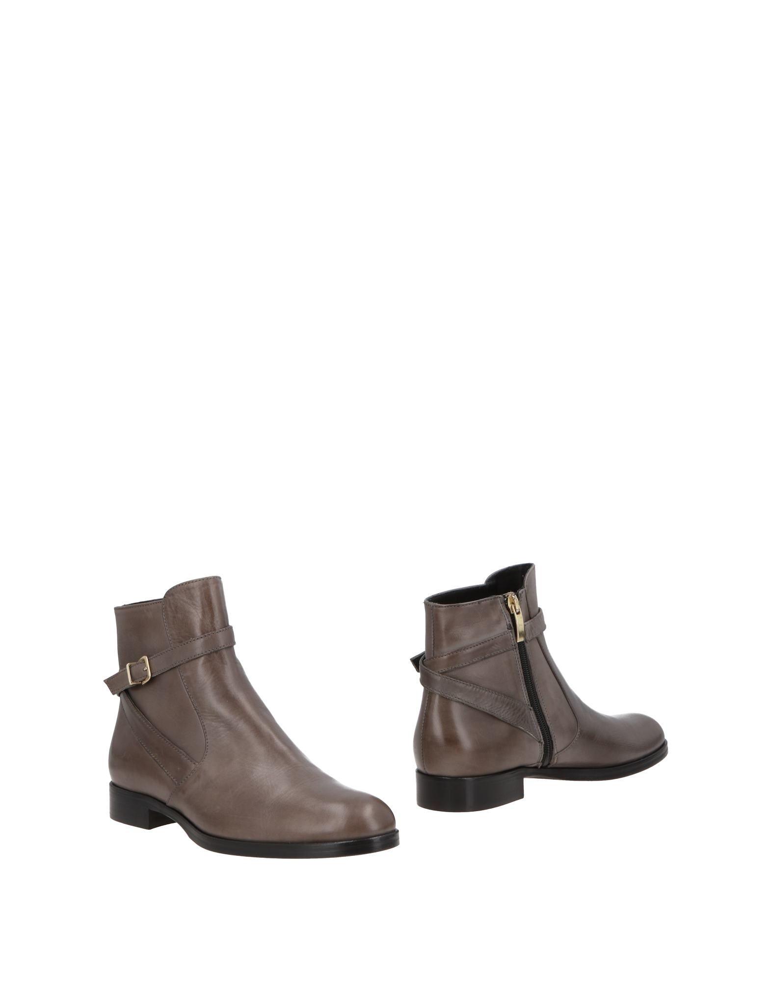 Stilvolle Damen billige Schuhe Sensunique Stiefelette Damen Stilvolle  11499612DX 79e8c1