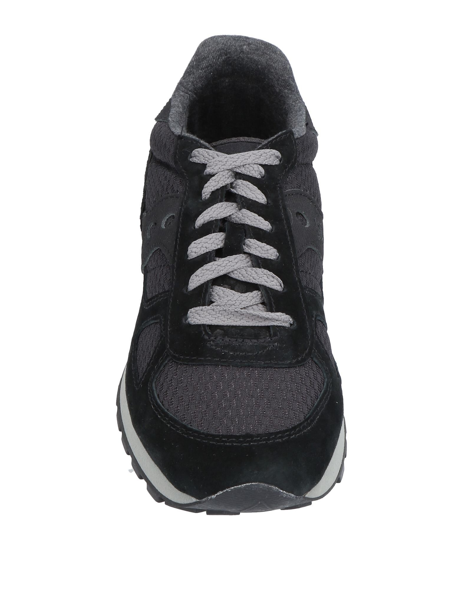 Saucony Saucony  Sneakers Herren  11499614JD 073cb8