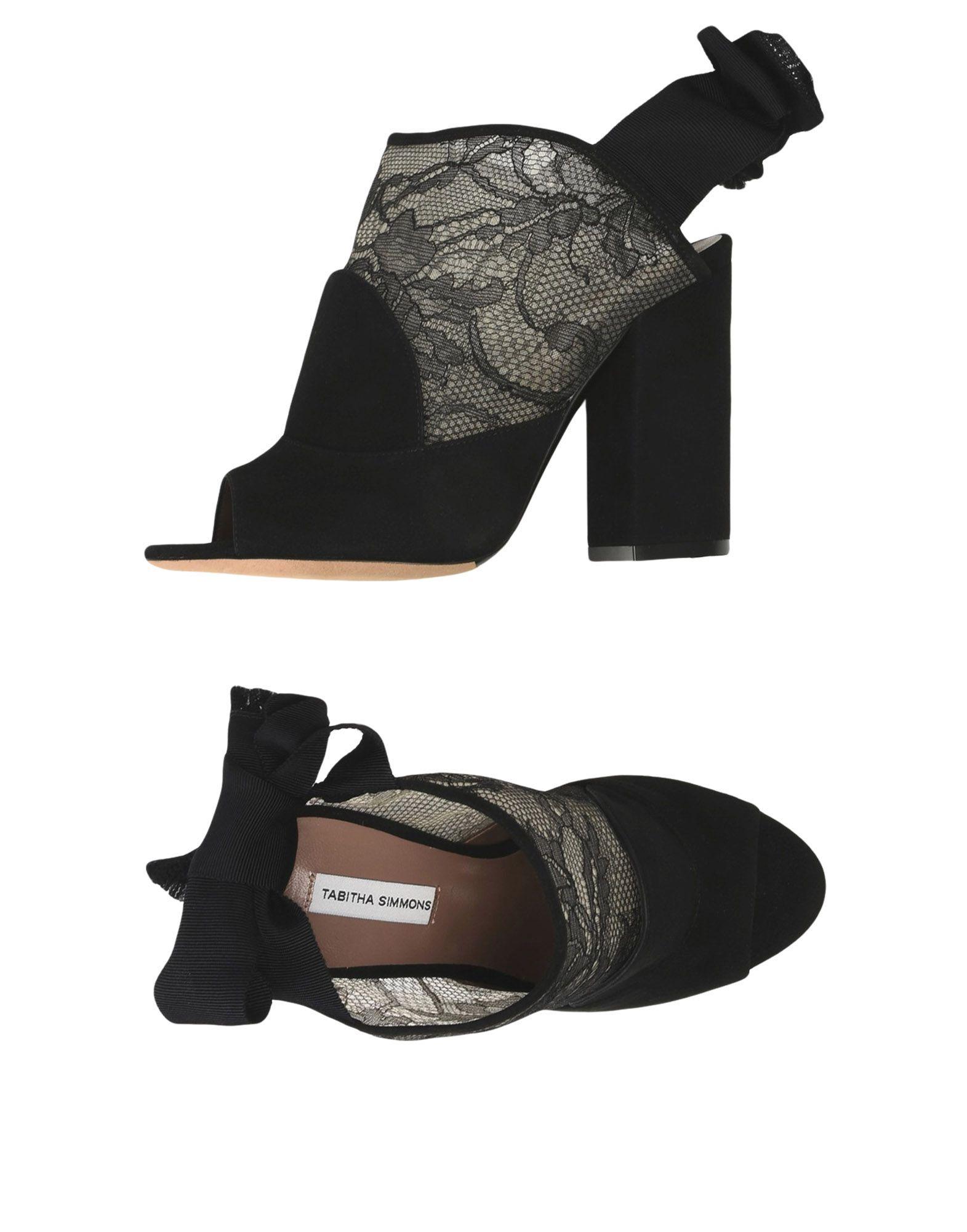 Mocassino Tod's Donna - 11412768NU Scarpe economiche e buone