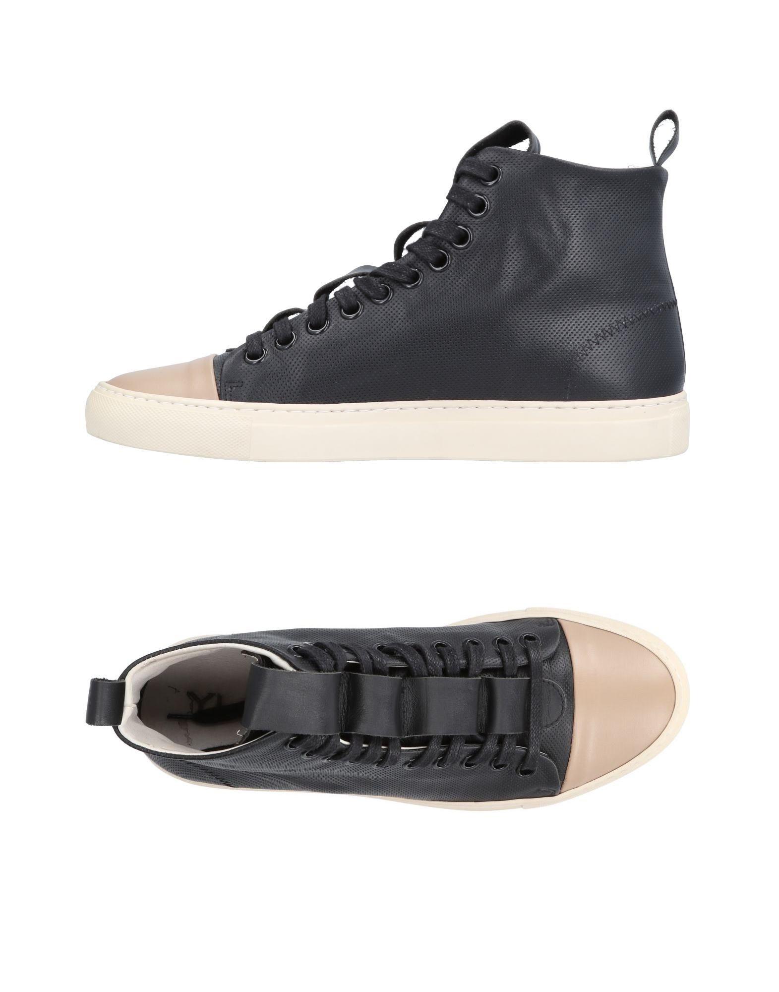 Moda Sneakers Ylati Uomo Uomo Ylati - 11499635XN 3ae923