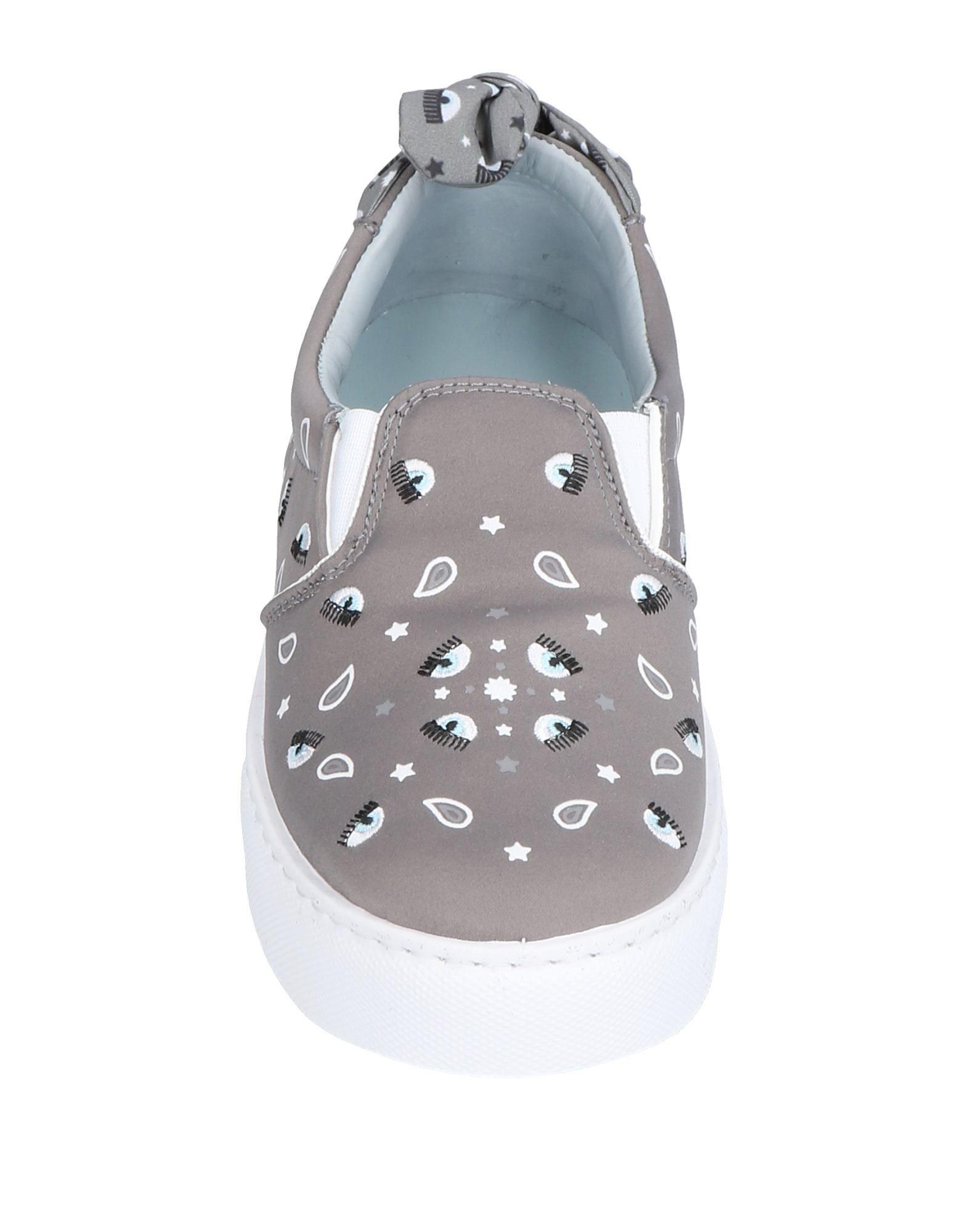 Chiara Ferragni Sneakers - Women Chiara Ferragni Sneakers online online online on  Canada - 11499637LE 358ba5