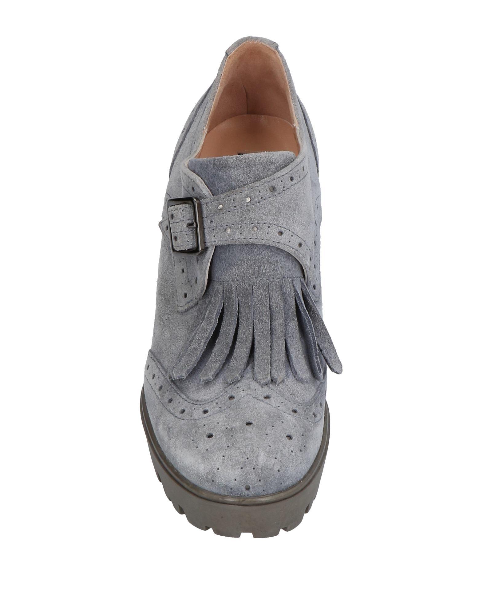 Logan Mokassins Damen 11499641JE Gute Schuhe Qualität beliebte Schuhe Gute dac390