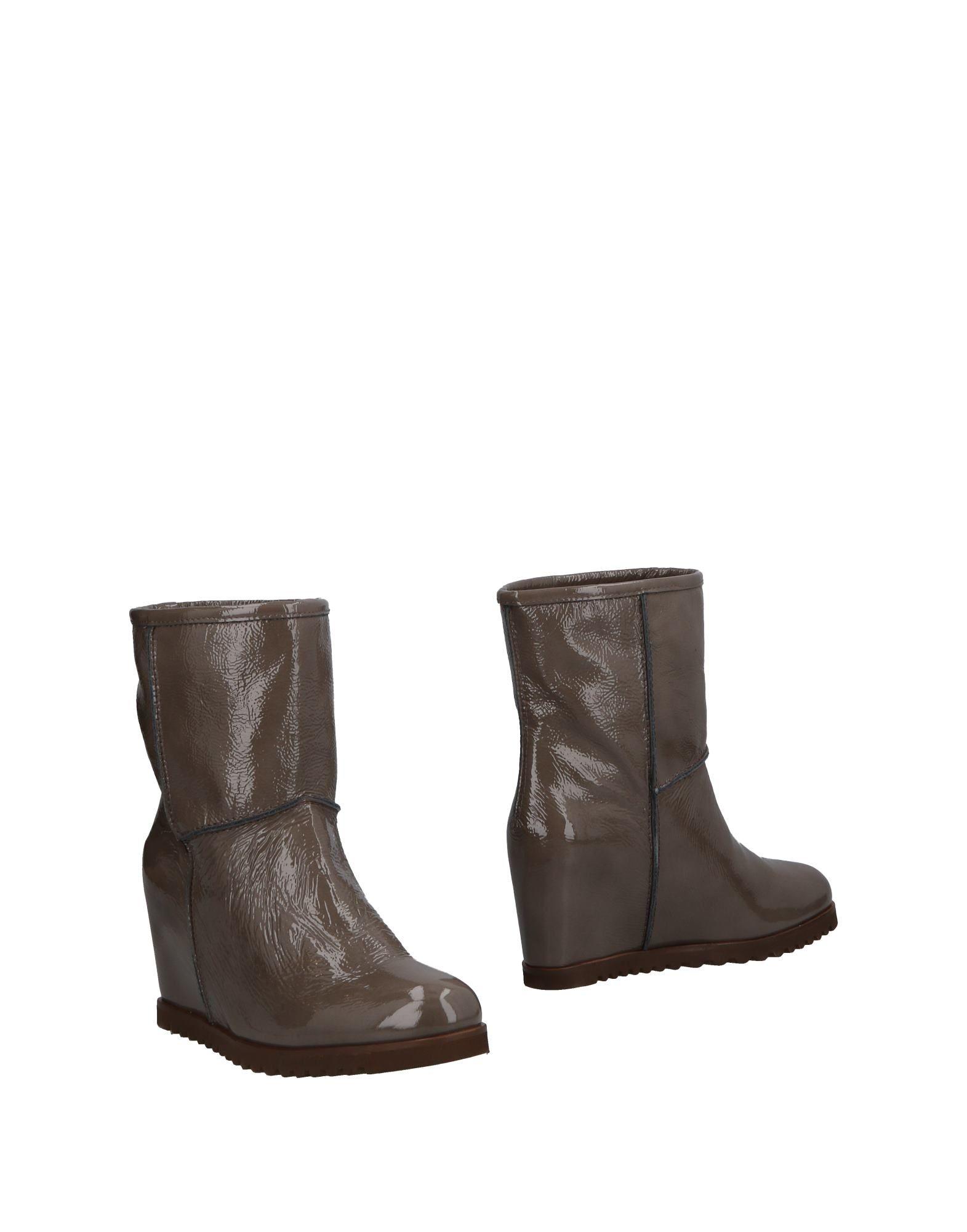 Stilvolle billige Schuhe Fabio 11499645BX Rusconi Stiefelette Damen  11499645BX Fabio c94491