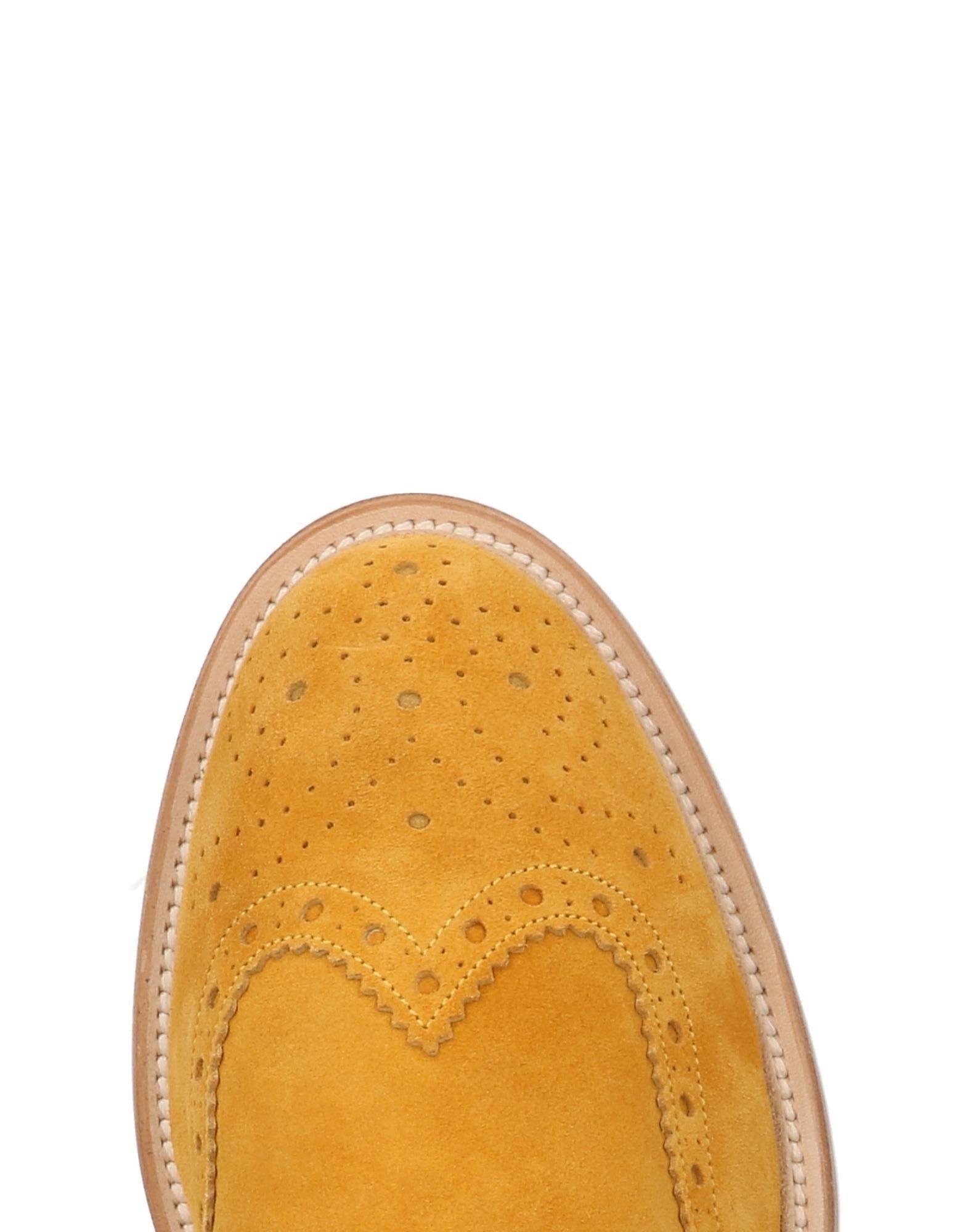 Rabatt echte Schuhe Montezemolo  Schnürschuhe Herren  Montezemolo 11499653JK 15c494